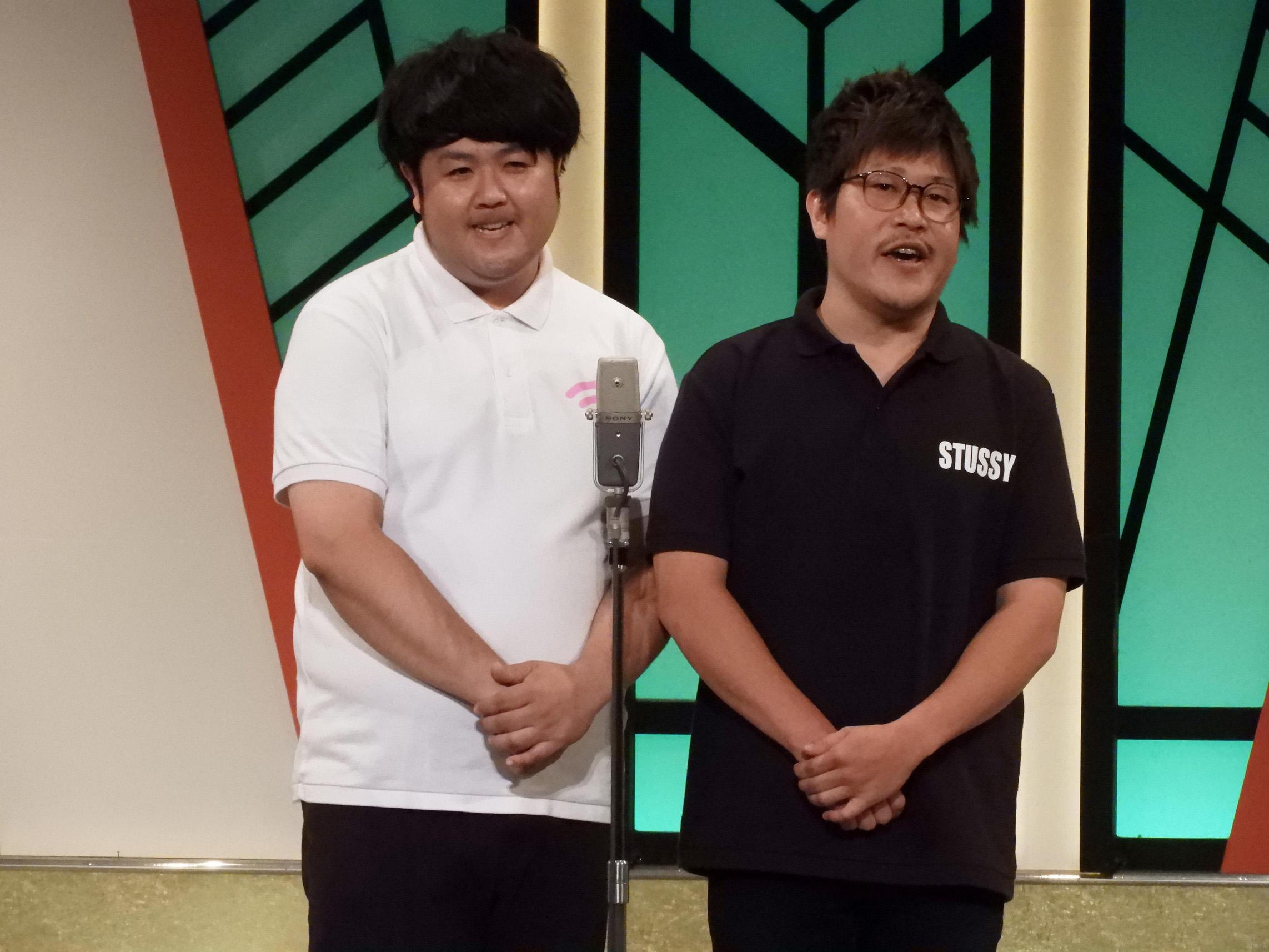 http://news.yoshimoto.co.jp/20180914110921-ea42d8a870bd3c573b36faebefbaf81c2d334337.jpg