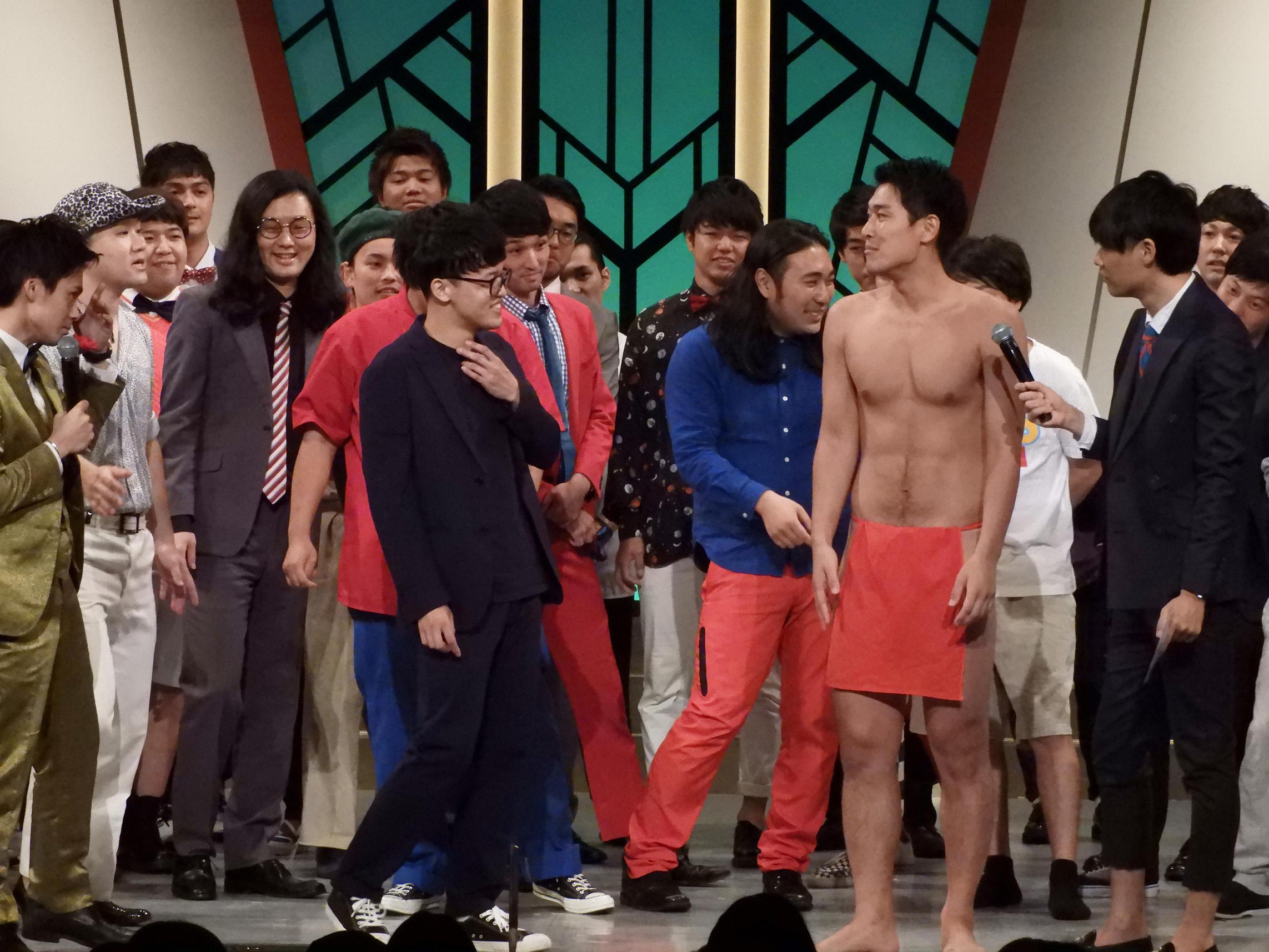 http://news.yoshimoto.co.jp/20180914111206-aeffe49a47c52ca77c54cc186e12f4fcbecf2f94.jpg