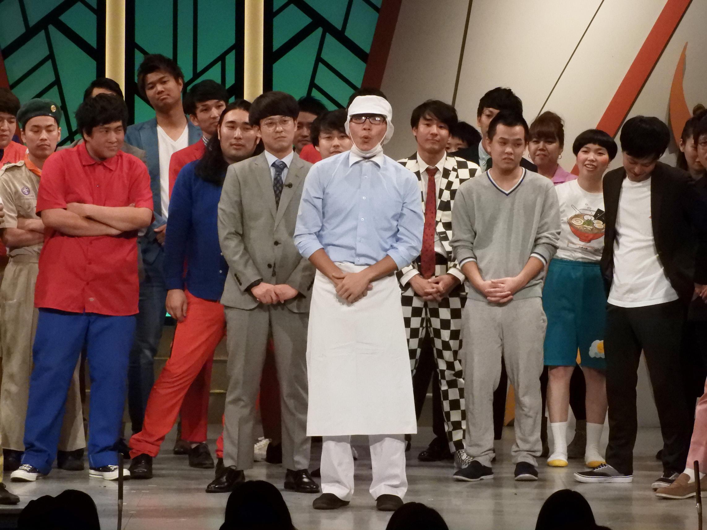 http://news.yoshimoto.co.jp/20180914111247-38c07352c1868590467ab47a0d54ffc690d977e5.jpg