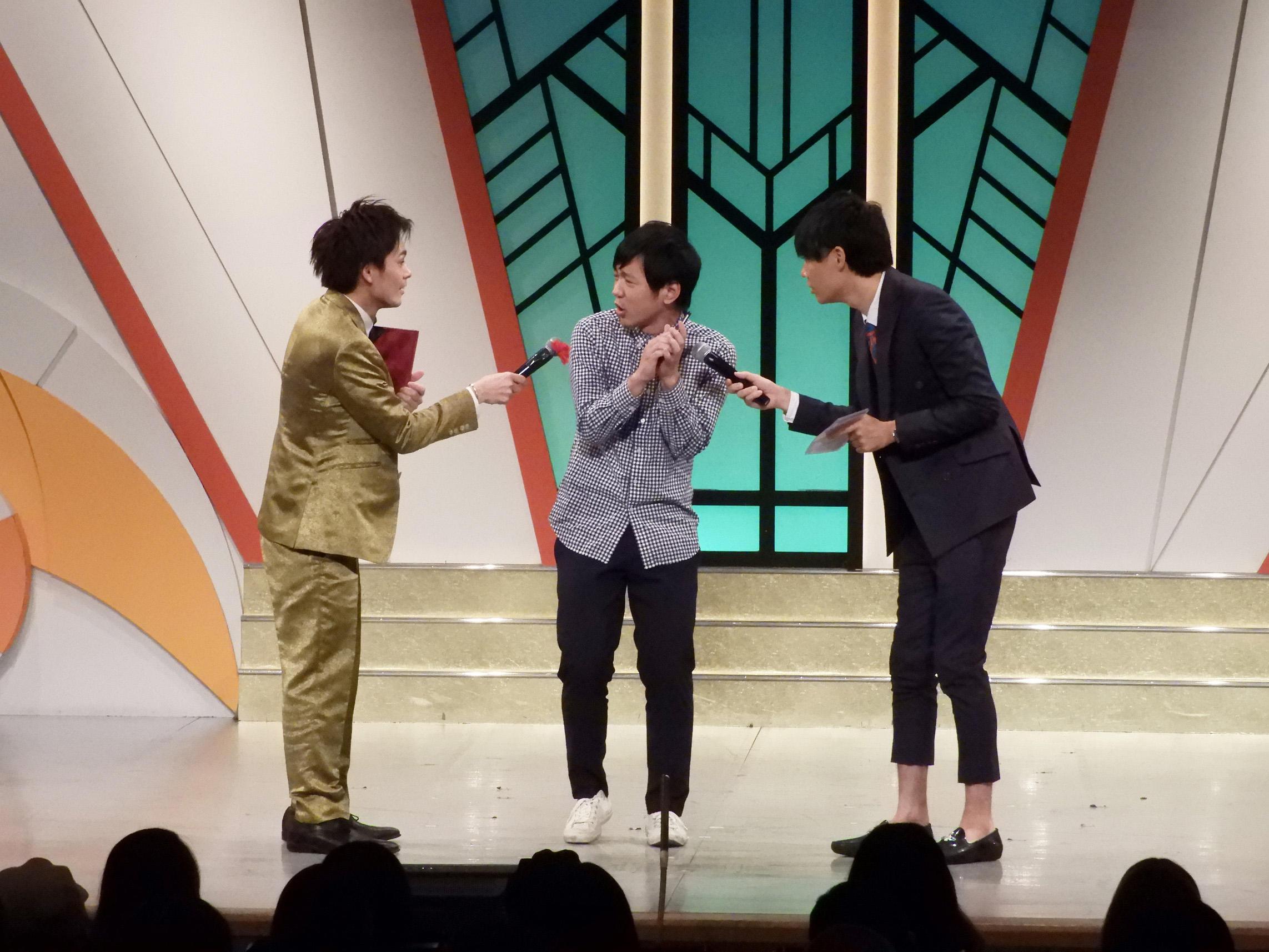 http://news.yoshimoto.co.jp/20180914111413-e7ed62c4d9c82a78222d933f821fcec298c03ded.jpg