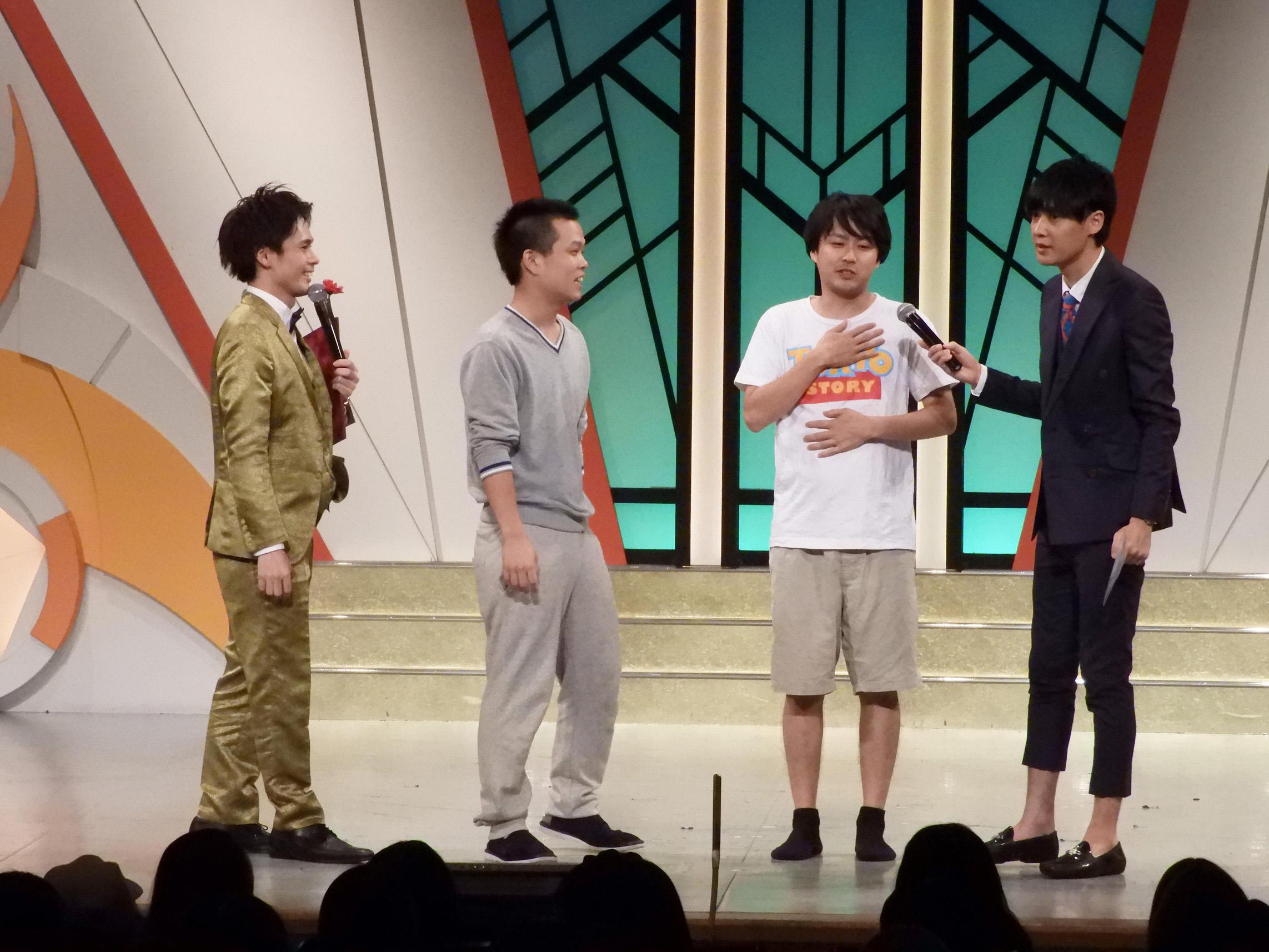 http://news.yoshimoto.co.jp/20180914111426-23e6304ac6381988cb571eb274e527c350e819e4.jpg
