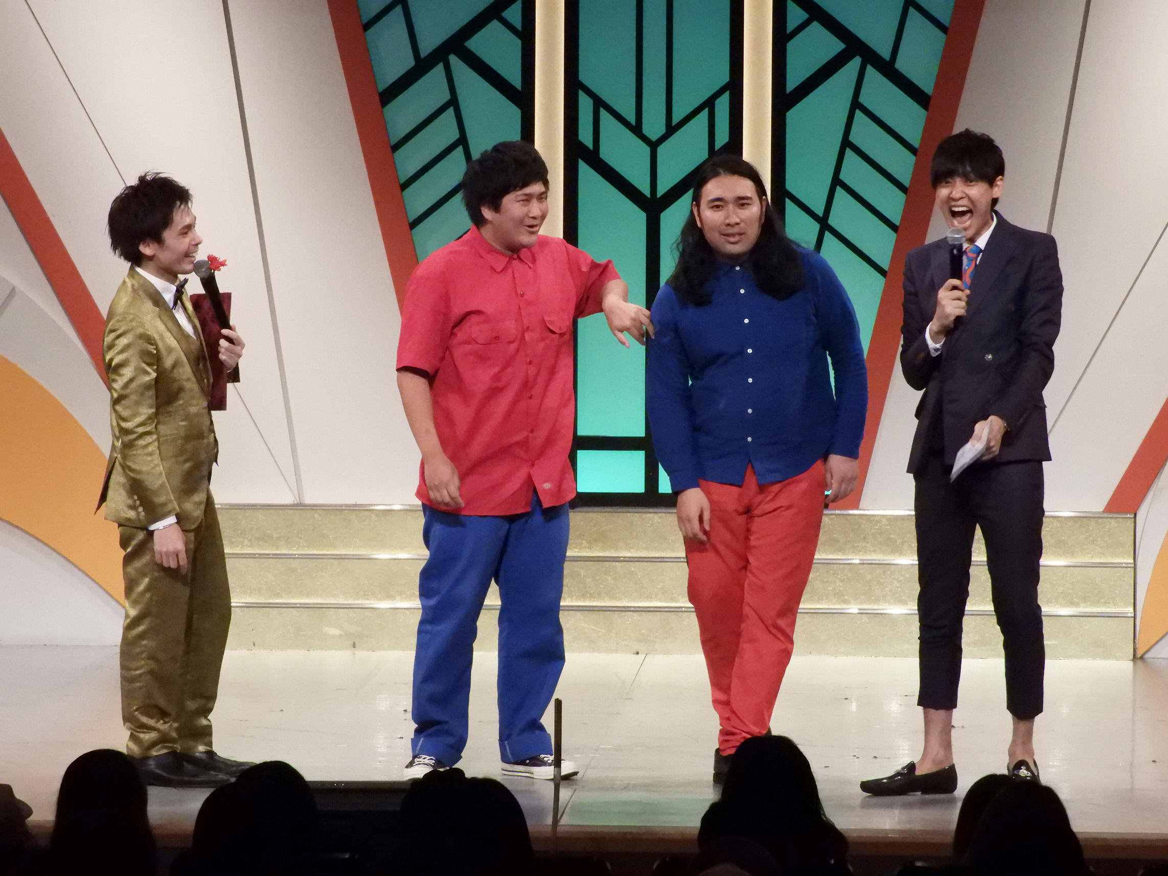 http://news.yoshimoto.co.jp/20180914111524-15c0787b844ce871901404624a1453a093d46c69.jpg