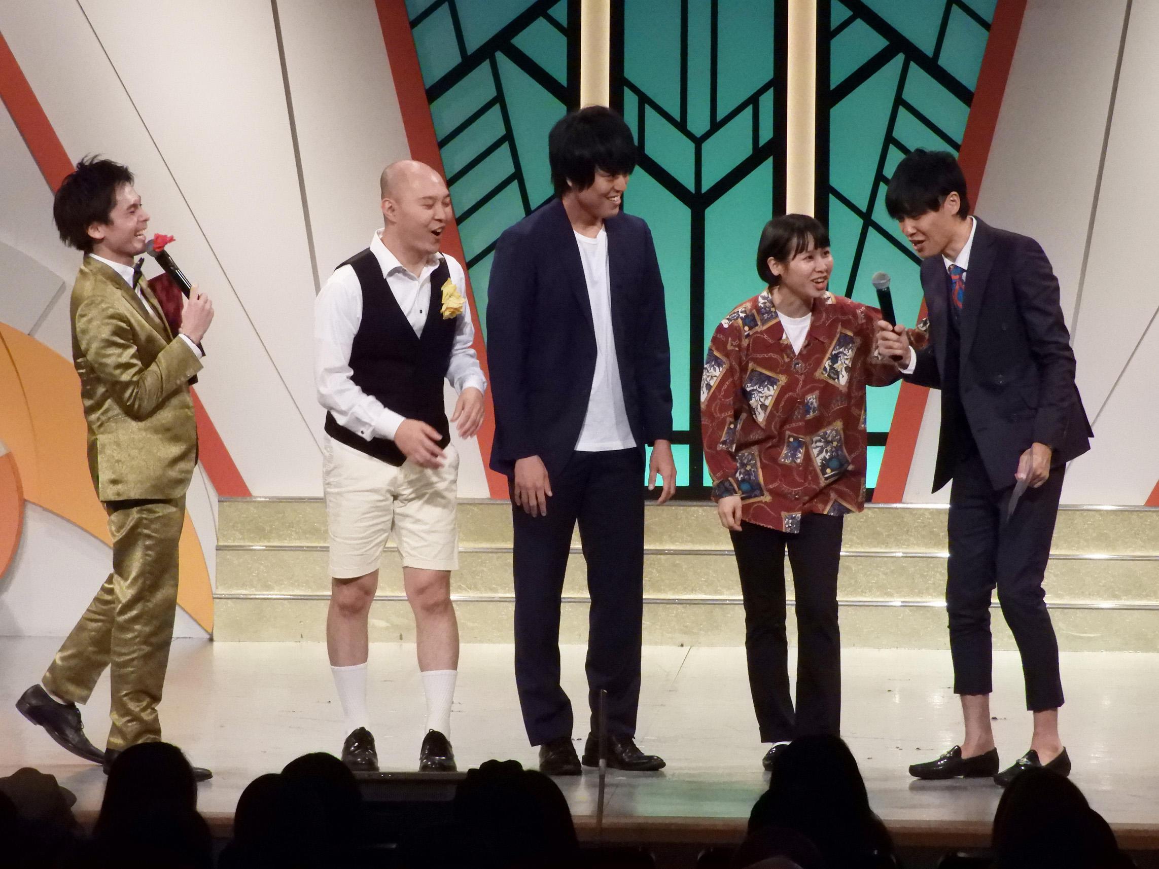 http://news.yoshimoto.co.jp/20180914111543-2d939639972831b15b5bf491a2495eee8a947abf.jpg