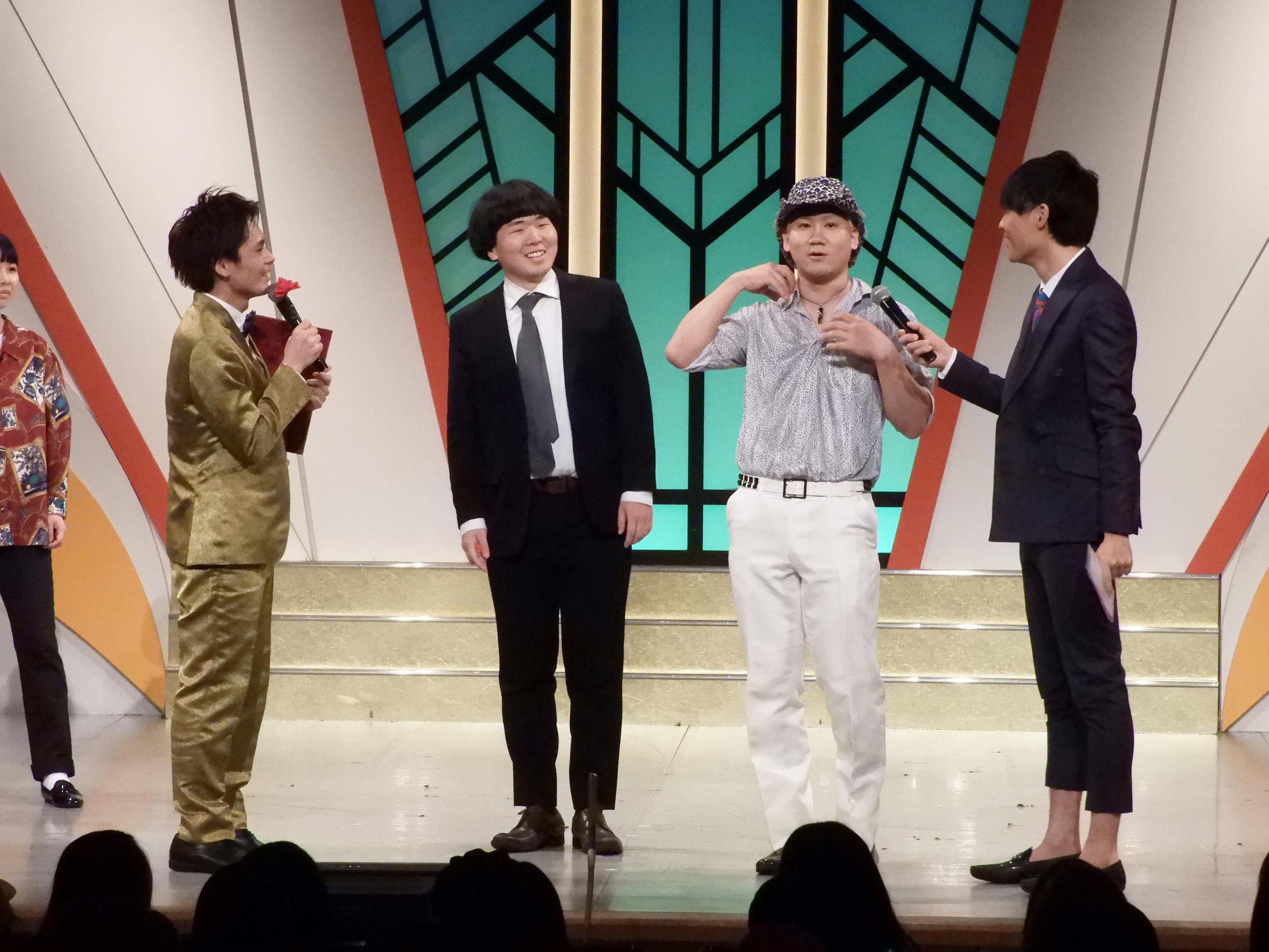 http://news.yoshimoto.co.jp/20180914111604-177ef85c1acca976cacff6718a8b14c539297024.jpg