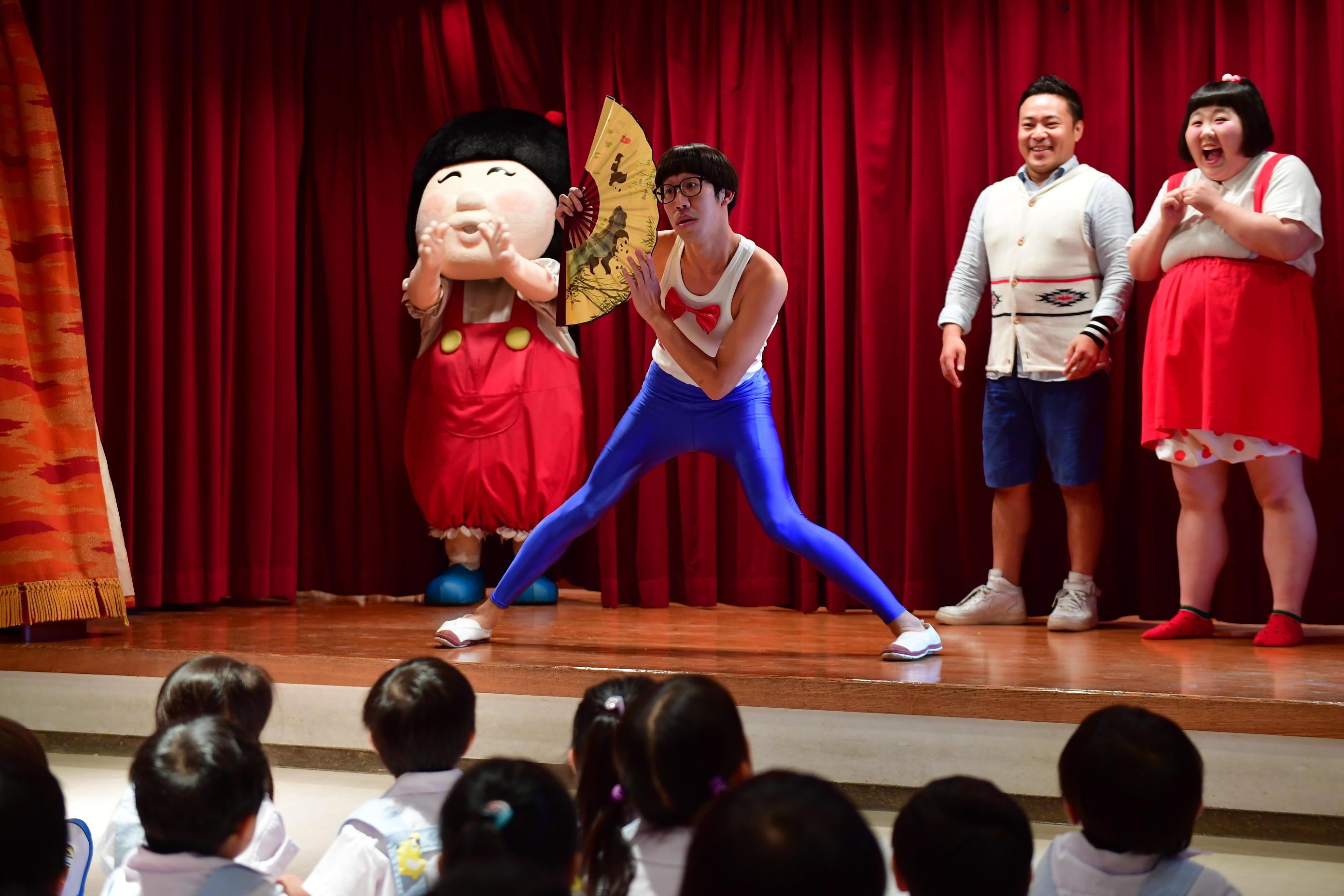 http://news.yoshimoto.co.jp/20180914155708-f0f29e67e5977226f0f8f686cb64693236aa8a3a.jpg