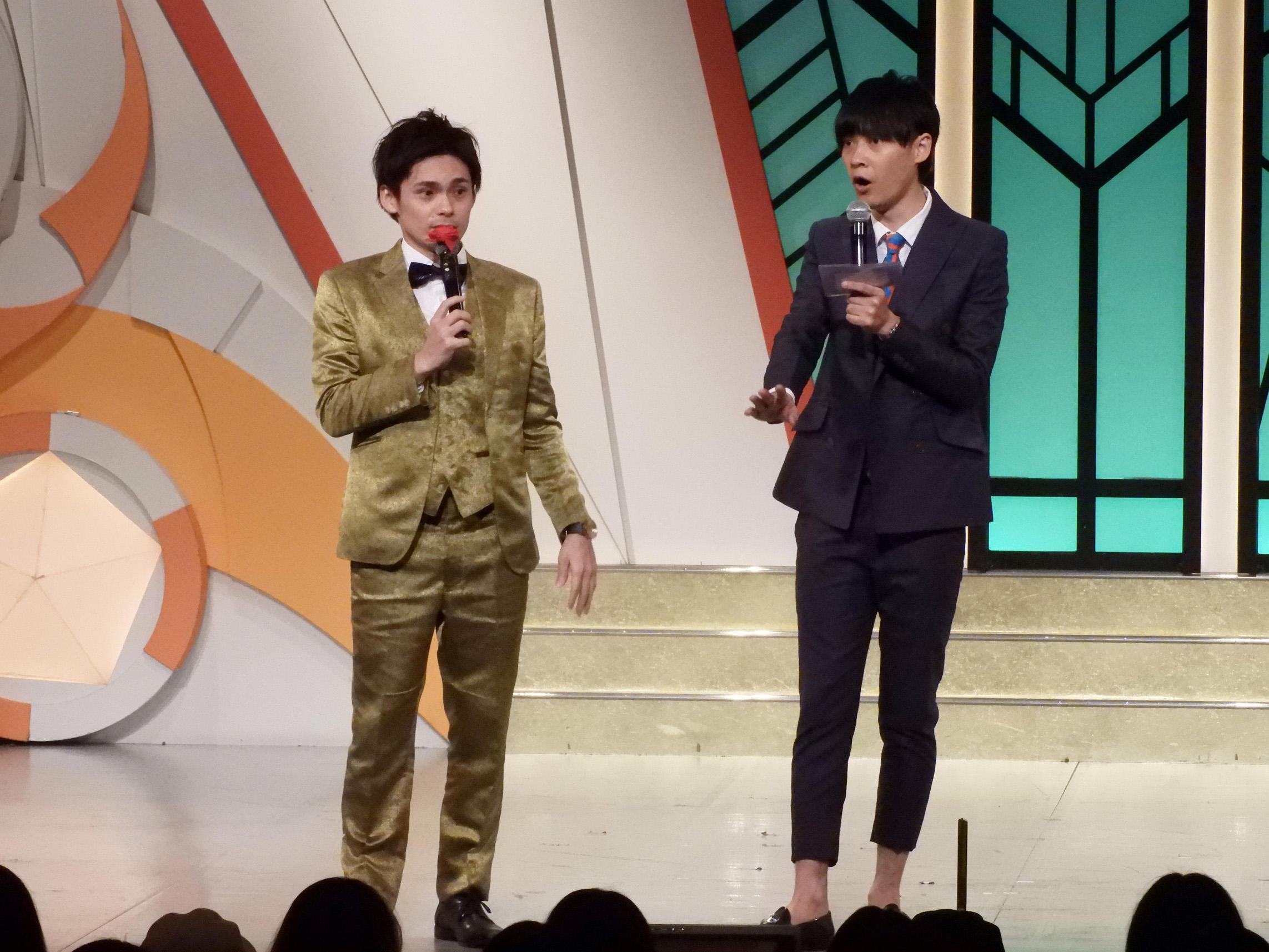 http://news.yoshimoto.co.jp/20180914163650-6cfc66ffb0a748c2d1fdbc2fb17f2cfc6d908cd2.jpg