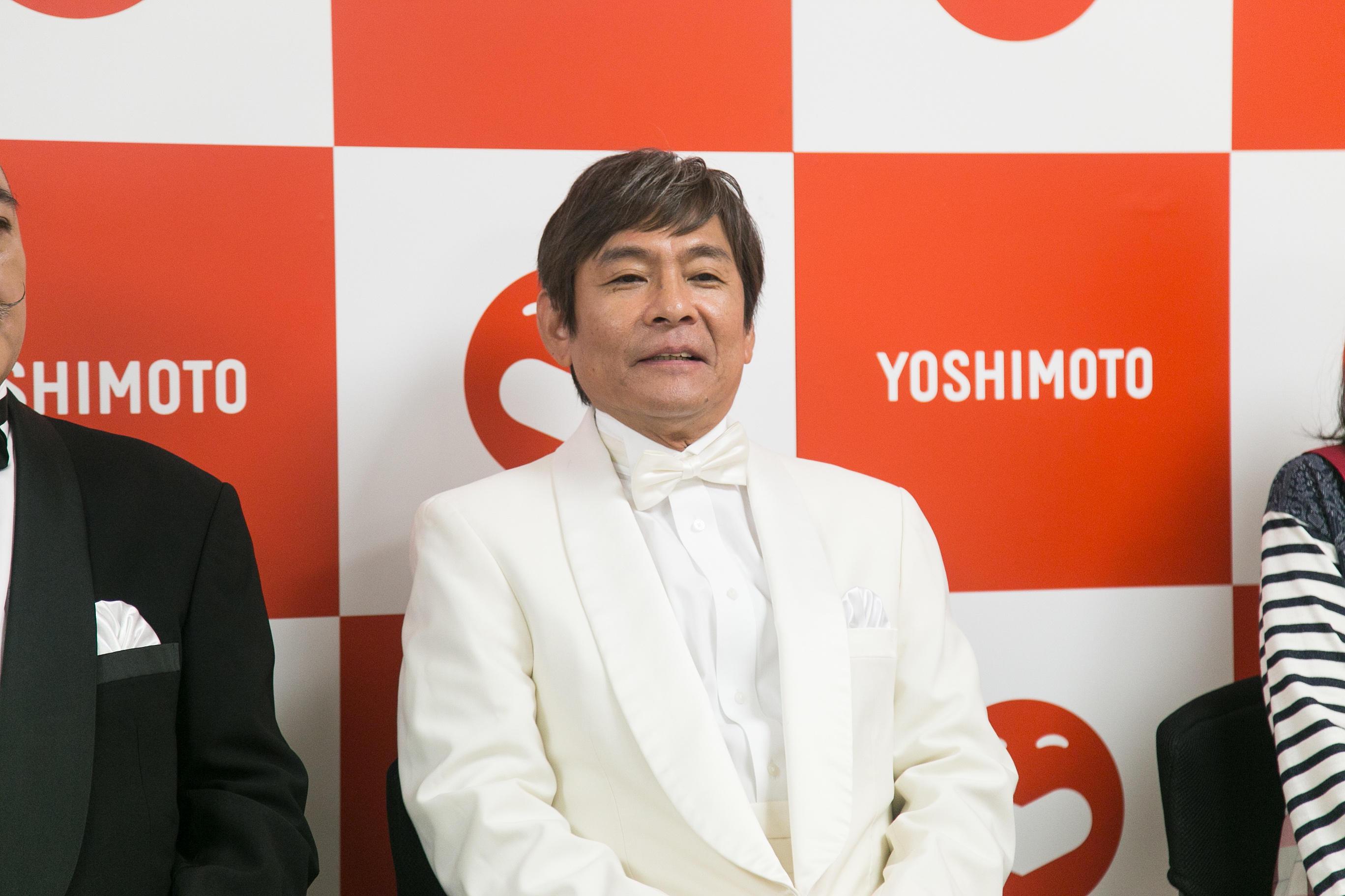 http://news.yoshimoto.co.jp/20180914170445-443c302e7a87d2fd8f8adcaae2220ec6cb05634c.jpg