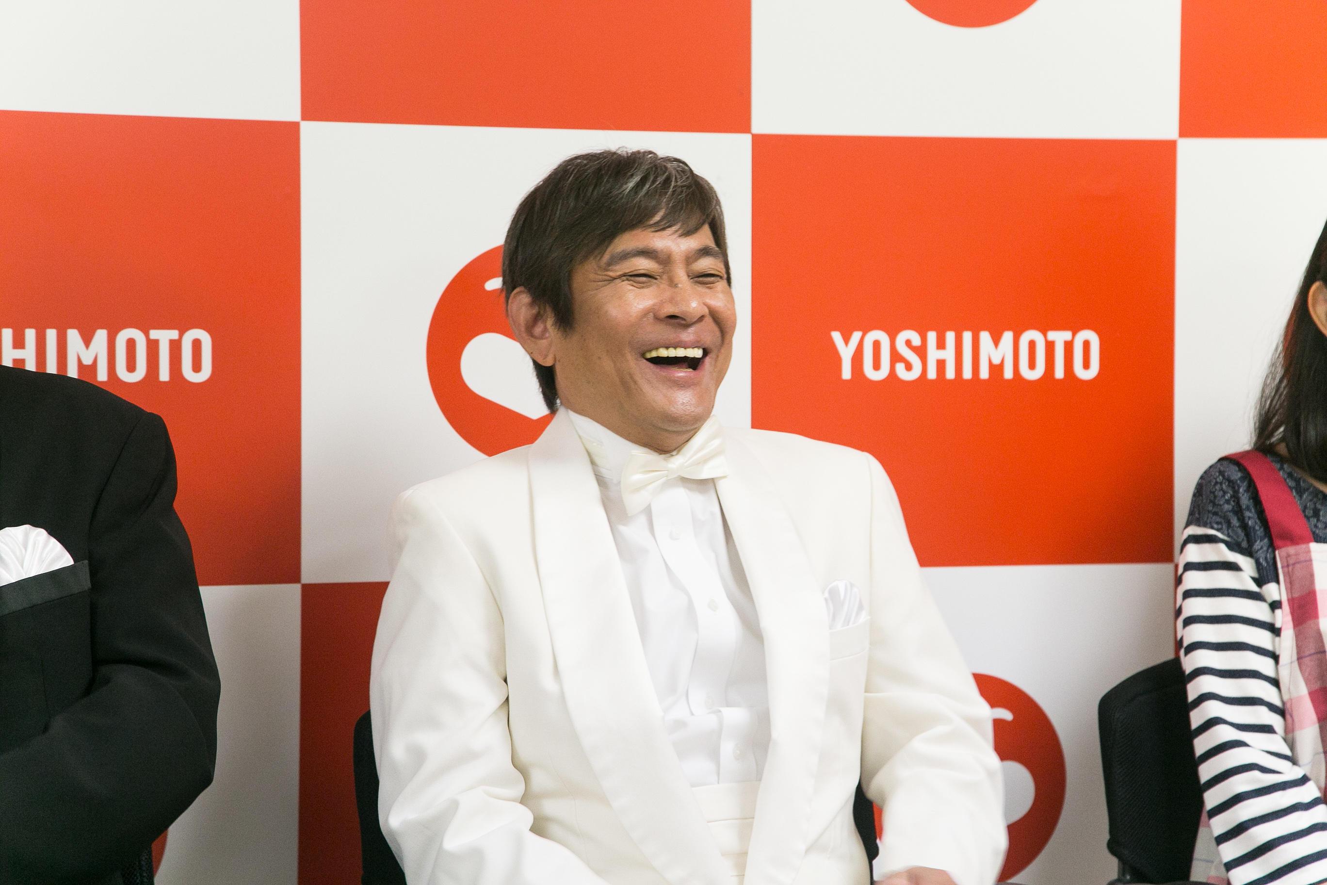 http://news.yoshimoto.co.jp/20180914170535-c5c3fb32156037e89f3228703c67f6bdf35cd96b.jpg