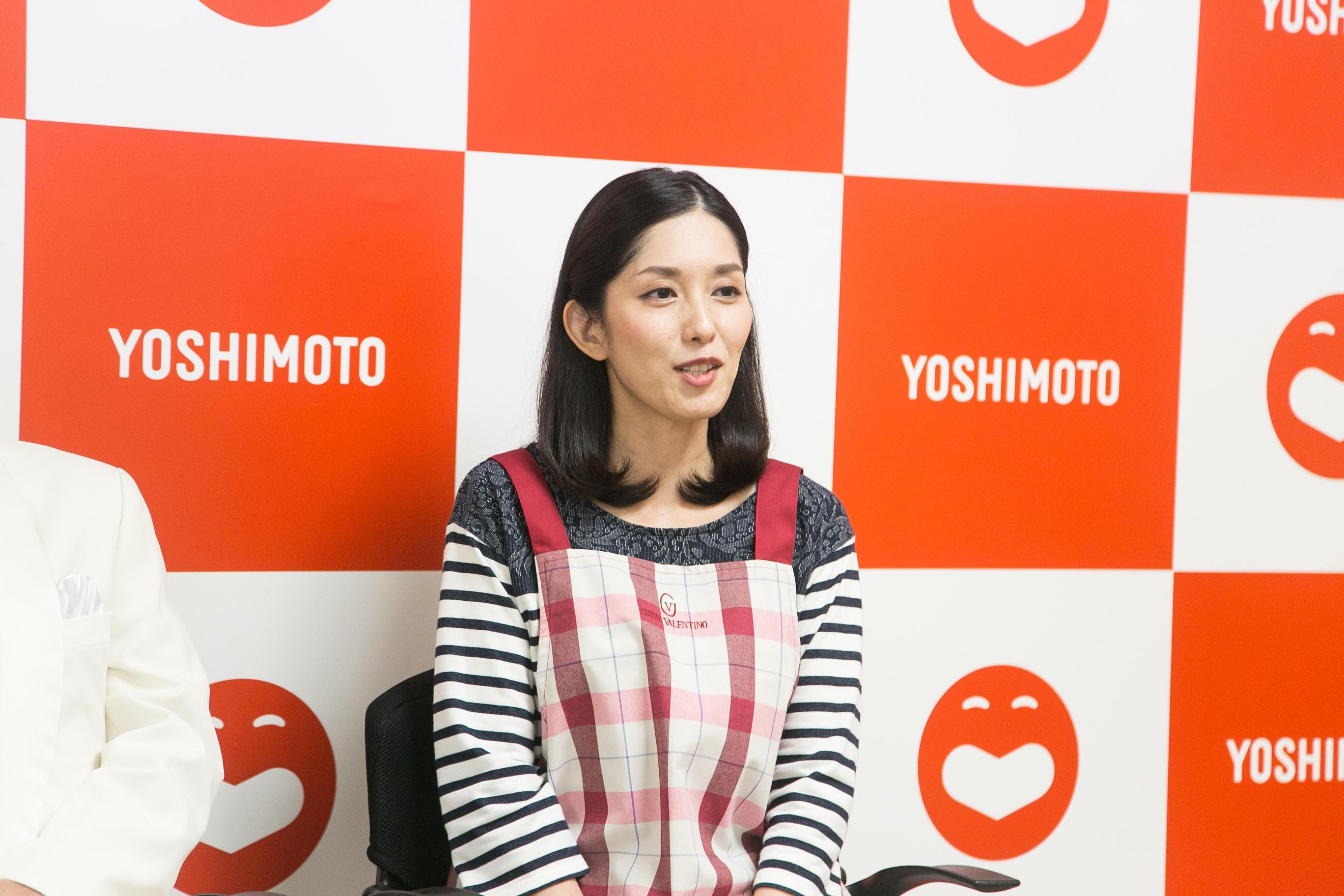 http://news.yoshimoto.co.jp/20180914170812-7d87c59e09b2e04c7758aeabffe76d2f509947b0.jpg