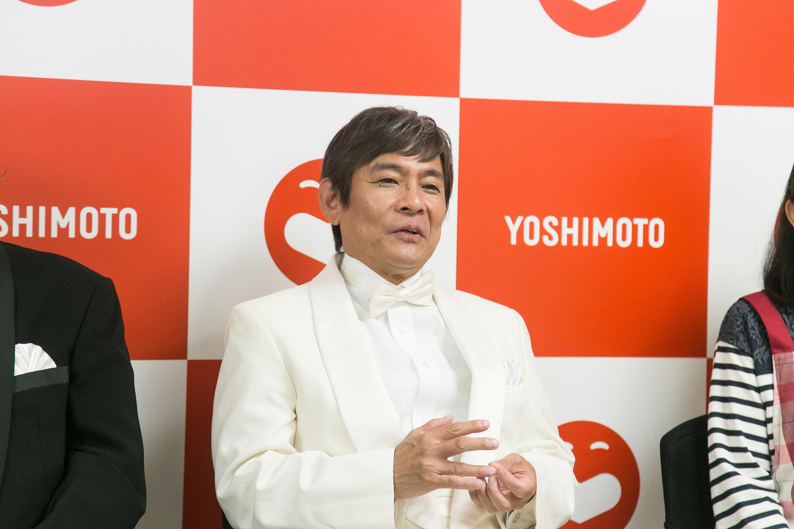 http://news.yoshimoto.co.jp/20180914171019-c9cde2080ca1080c06f8bdb937dd8abc7347c0a3.jpg