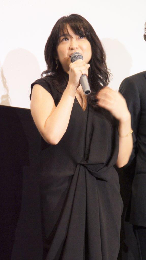 http://news.yoshimoto.co.jp/20180915173231-bda04c57c8164a204b7ccac565053dd090eeb549.jpg