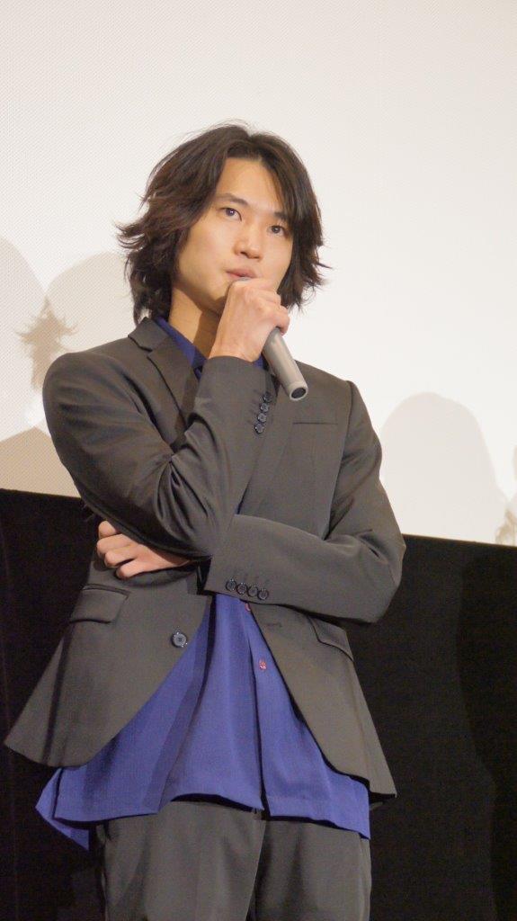http://news.yoshimoto.co.jp/20180915173231-f56428c2e6e243218225c539deb01da55e222632.jpg