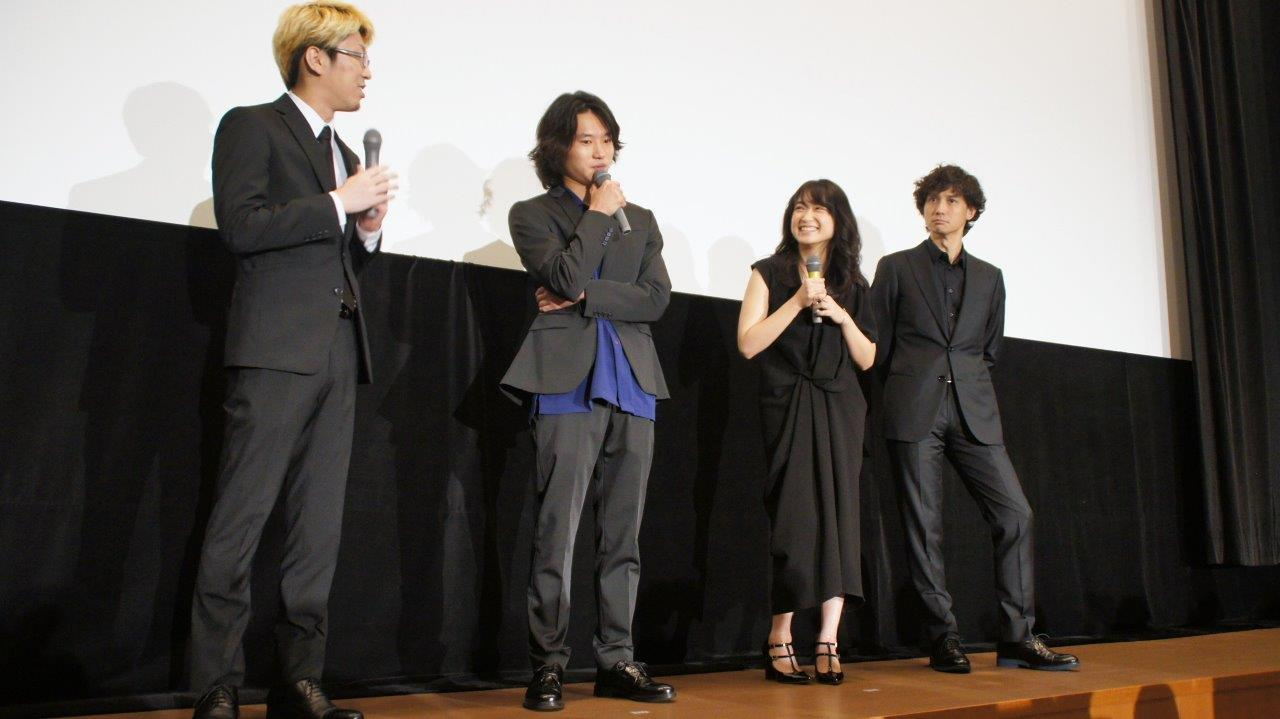 http://news.yoshimoto.co.jp/20180915173236-792fde53d0bed1ec87ec9ba61af18044248dfd96.jpg