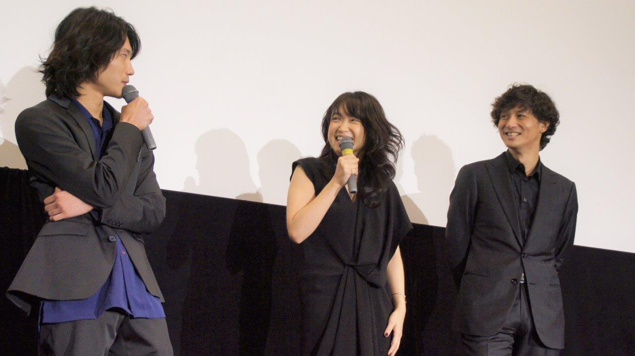 http://news.yoshimoto.co.jp/20180915173237-bb41a1ed4483e44069578856c668987a8248a51e.jpg