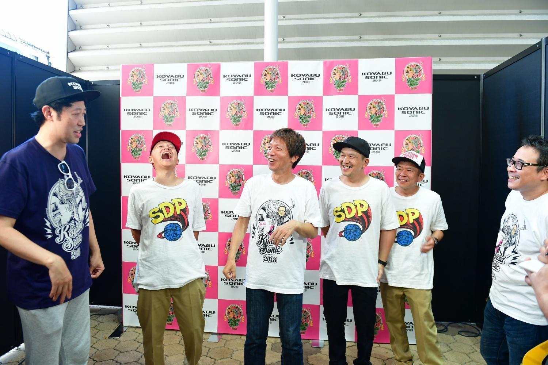 http://news.yoshimoto.co.jp/20180916182903-82147a577bb83f36b3ff409a6e8cd891371a4e81.jpg