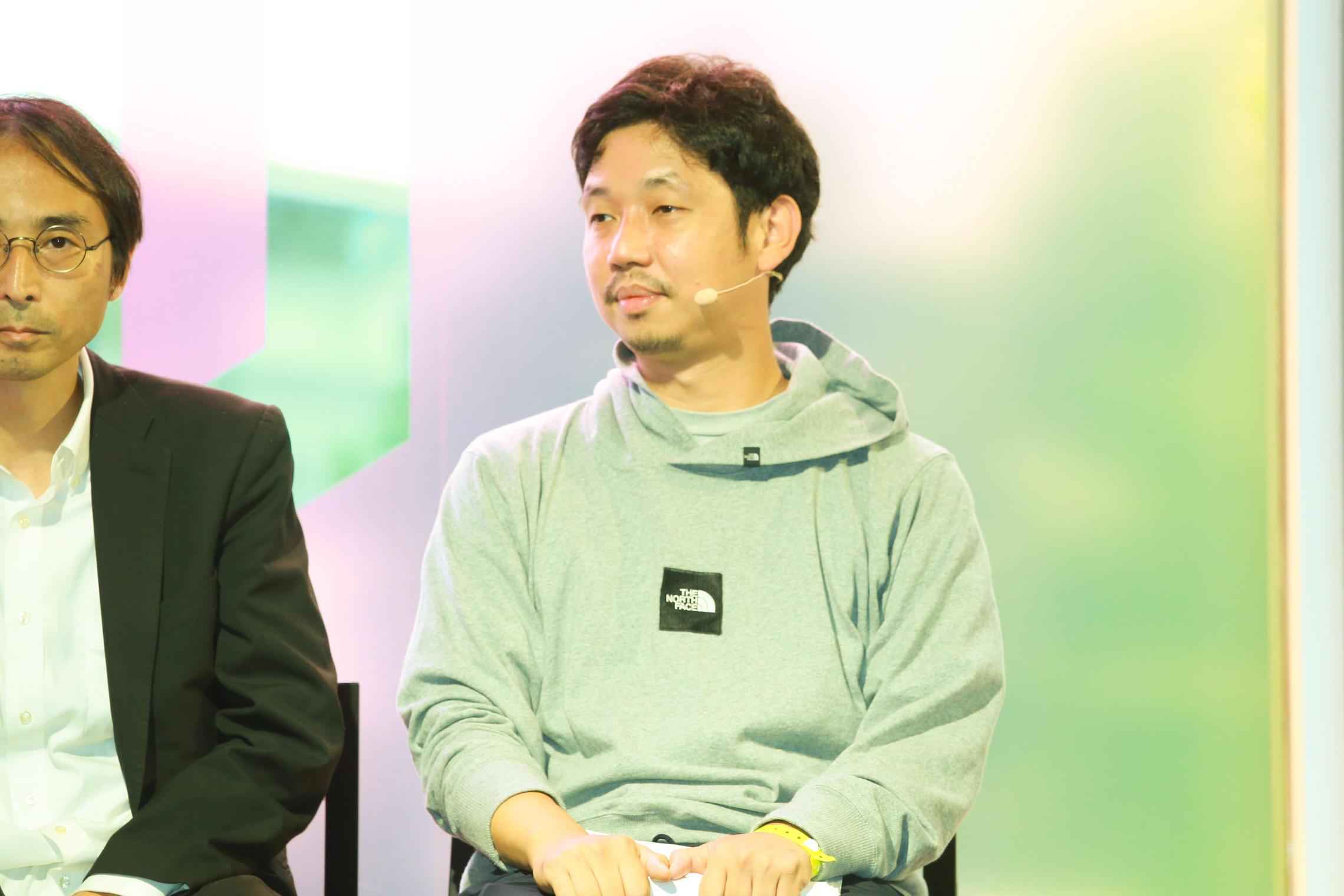 http://news.yoshimoto.co.jp/20180916183058-c7c7a6f85a7c92f817953e9f1469b377ca993fde.jpg