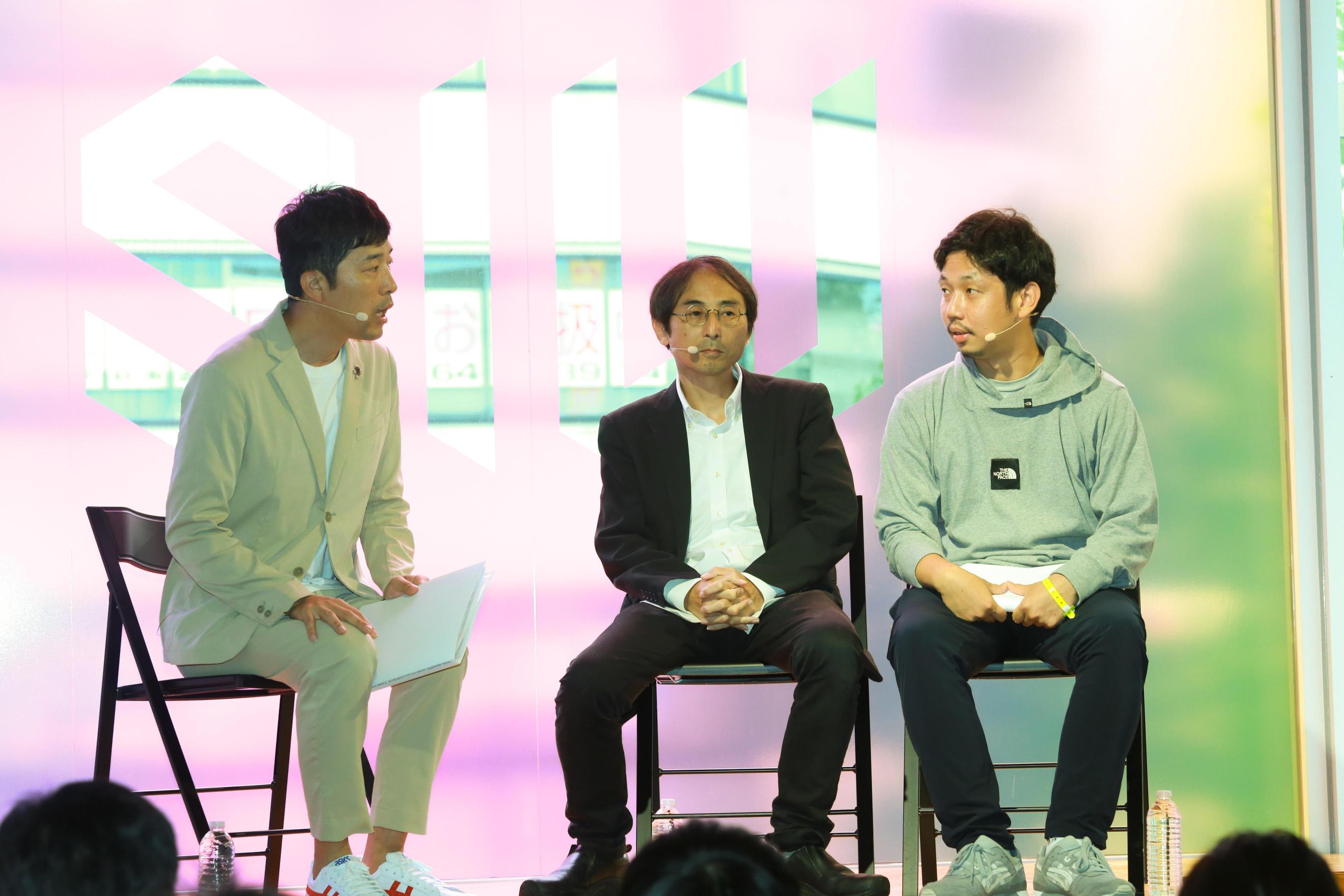 http://news.yoshimoto.co.jp/20180916183241-b1adcf7b6c073fd8ff3fc1b83729a52e76360ecb.jpg