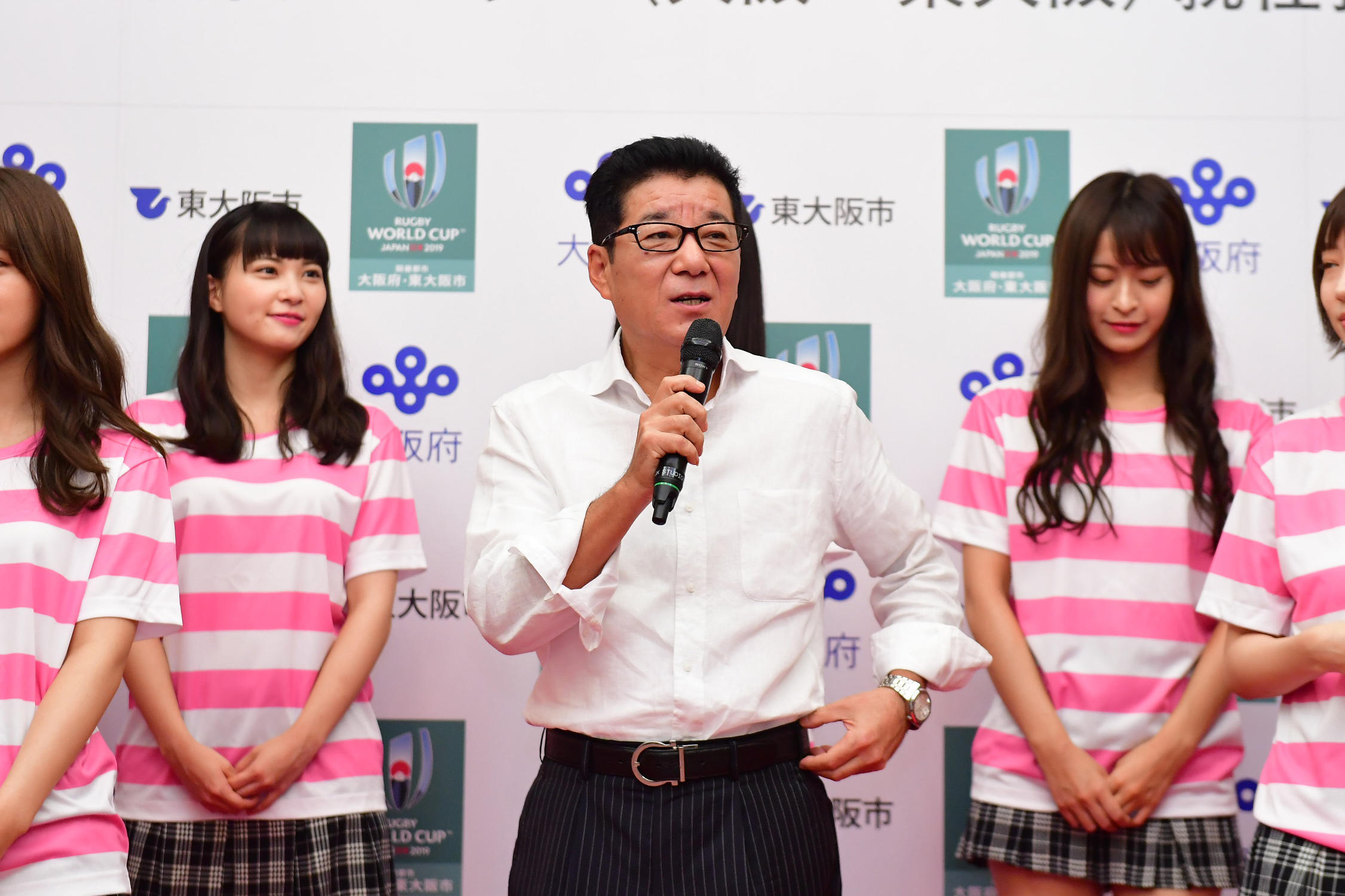 http://news.yoshimoto.co.jp/20180919084704-44b7fac2c1c09c0a3f912d3a13c04597e3f5512a.jpg