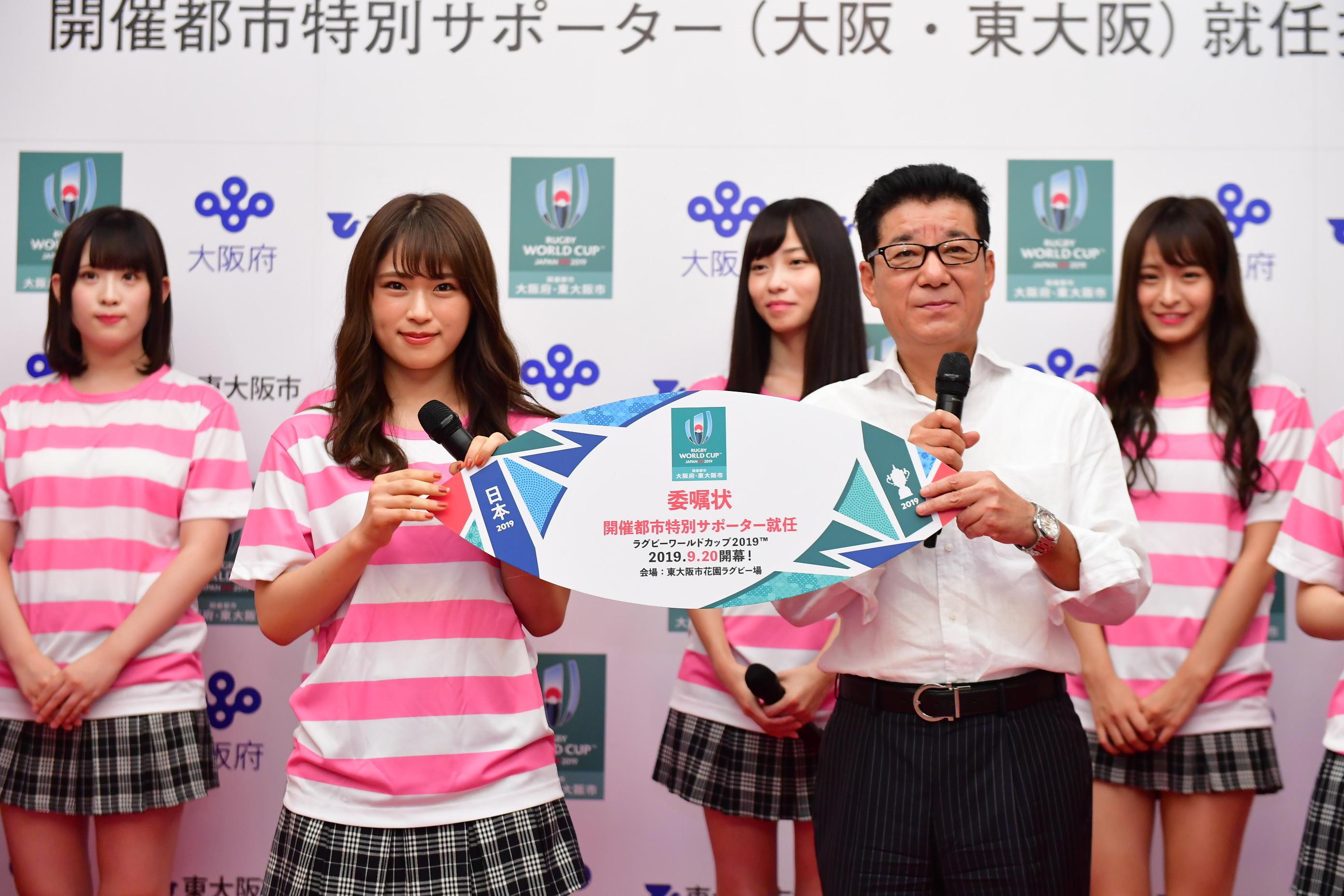 http://news.yoshimoto.co.jp/20180919084744-8bec8fdf2be353f218b7cb8321bba56c5478bd39.jpg