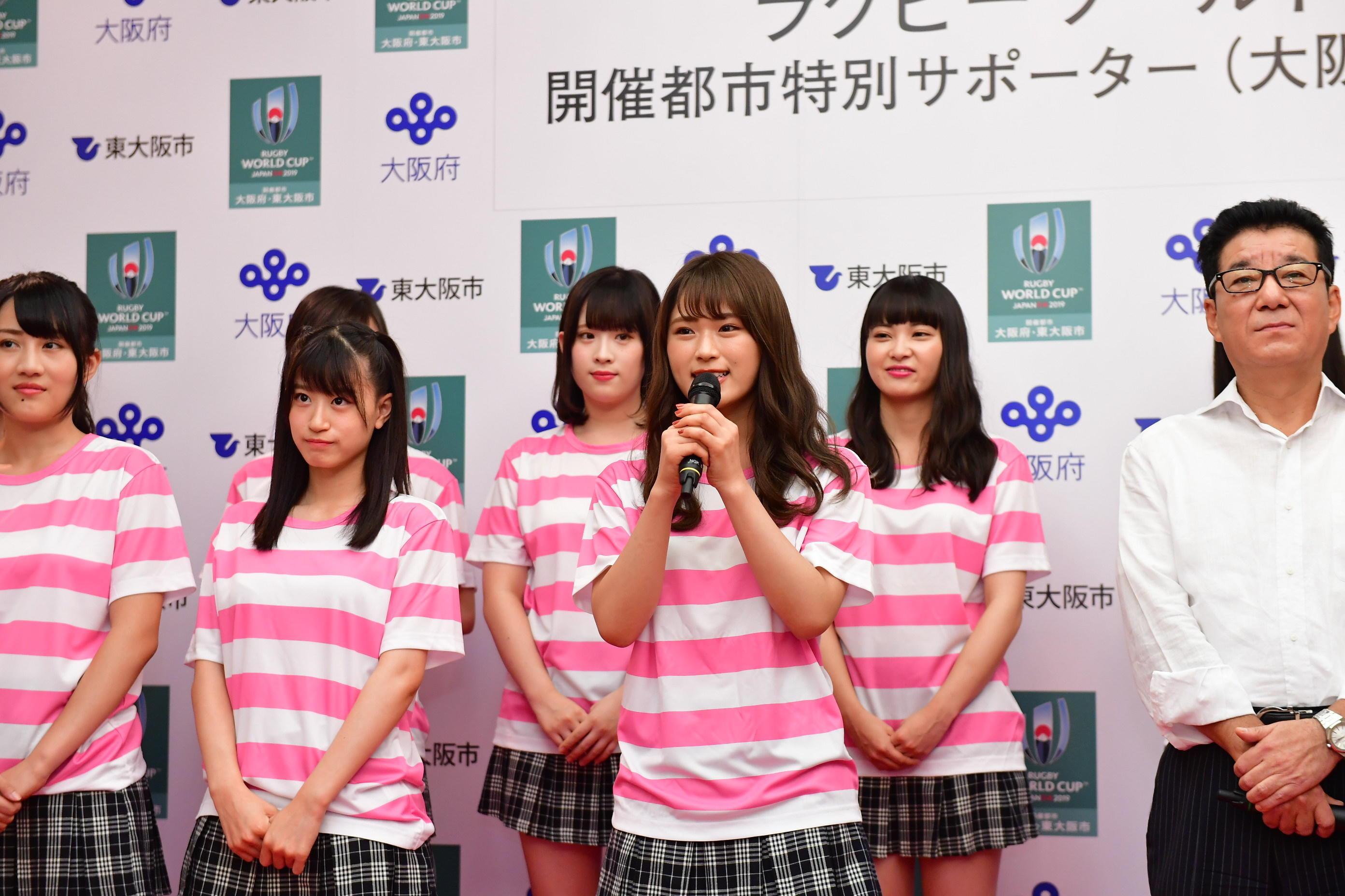 http://news.yoshimoto.co.jp/20180919085018-d4aa090c3ccf35bf810723dc0e9c404a3f2597d5.jpg