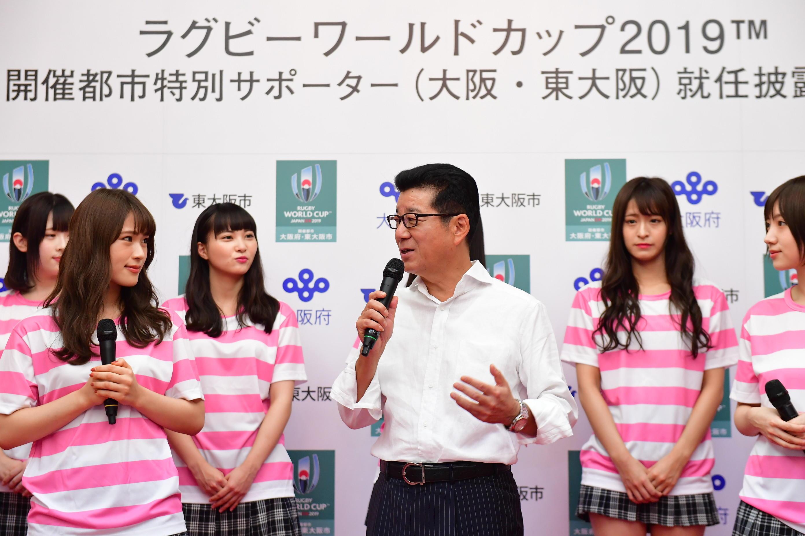 http://news.yoshimoto.co.jp/20180919085047-37fee92811f9e5a5467952fb285fc906b85cdf02.jpg