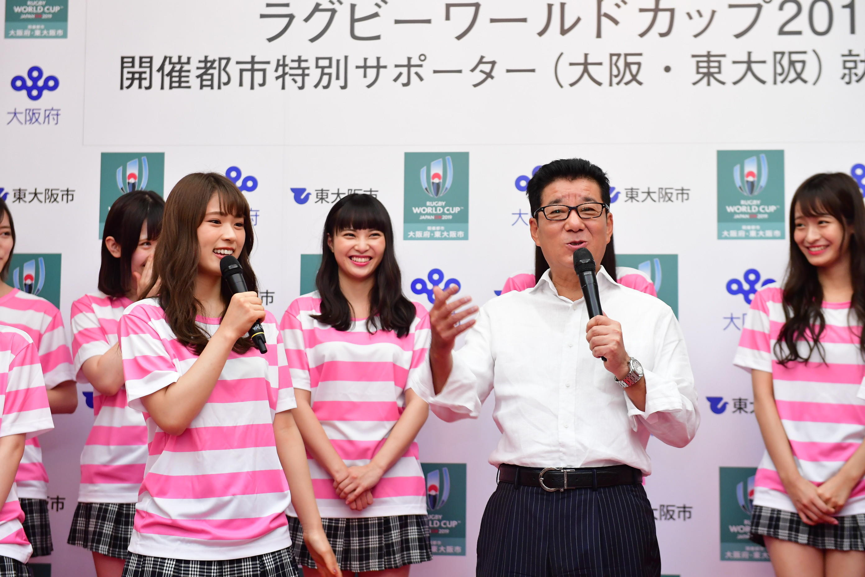 http://news.yoshimoto.co.jp/20180919085248-808688695a9fb64f41a6ad7dd88fbaef7f3839b0.jpg
