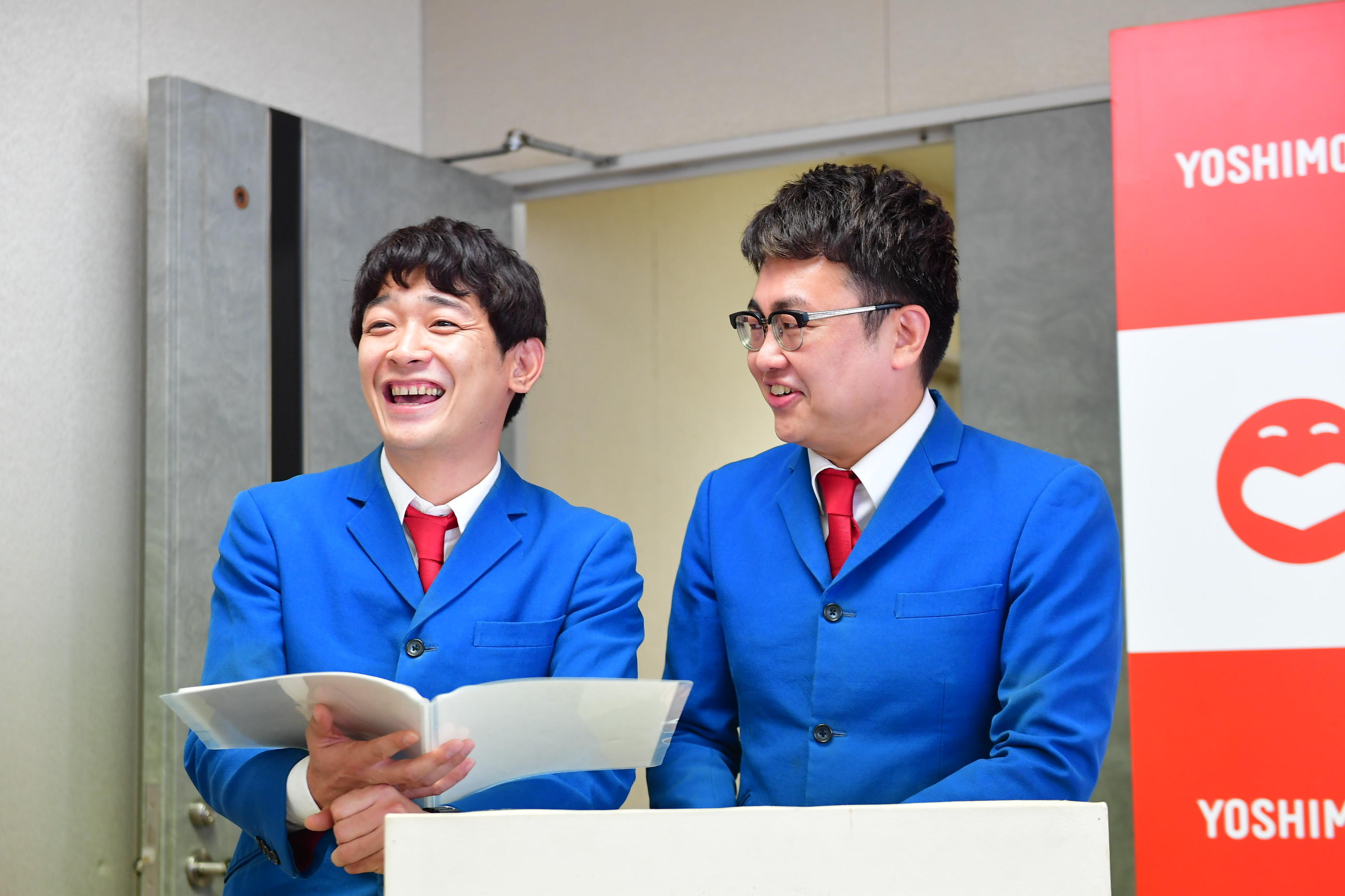 http://news.yoshimoto.co.jp/20180919161123-0c8f9503d1982eb5ced1255e42fafe607ea166bd.jpg