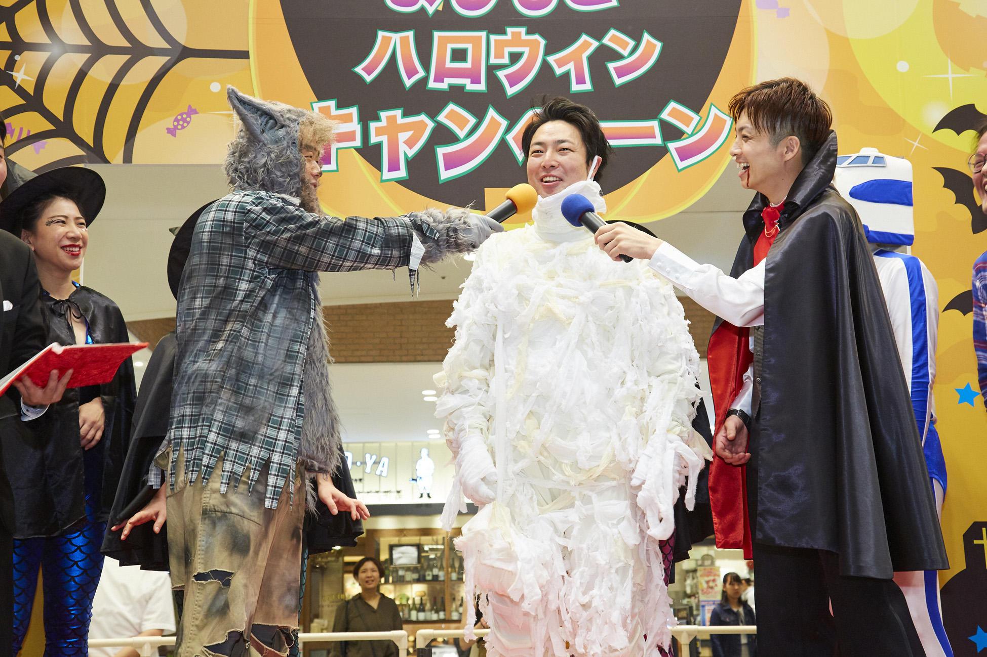 http://news.yoshimoto.co.jp/20180921221553-28970a0810338e8ae805d50b30ff588471e1e172.jpg