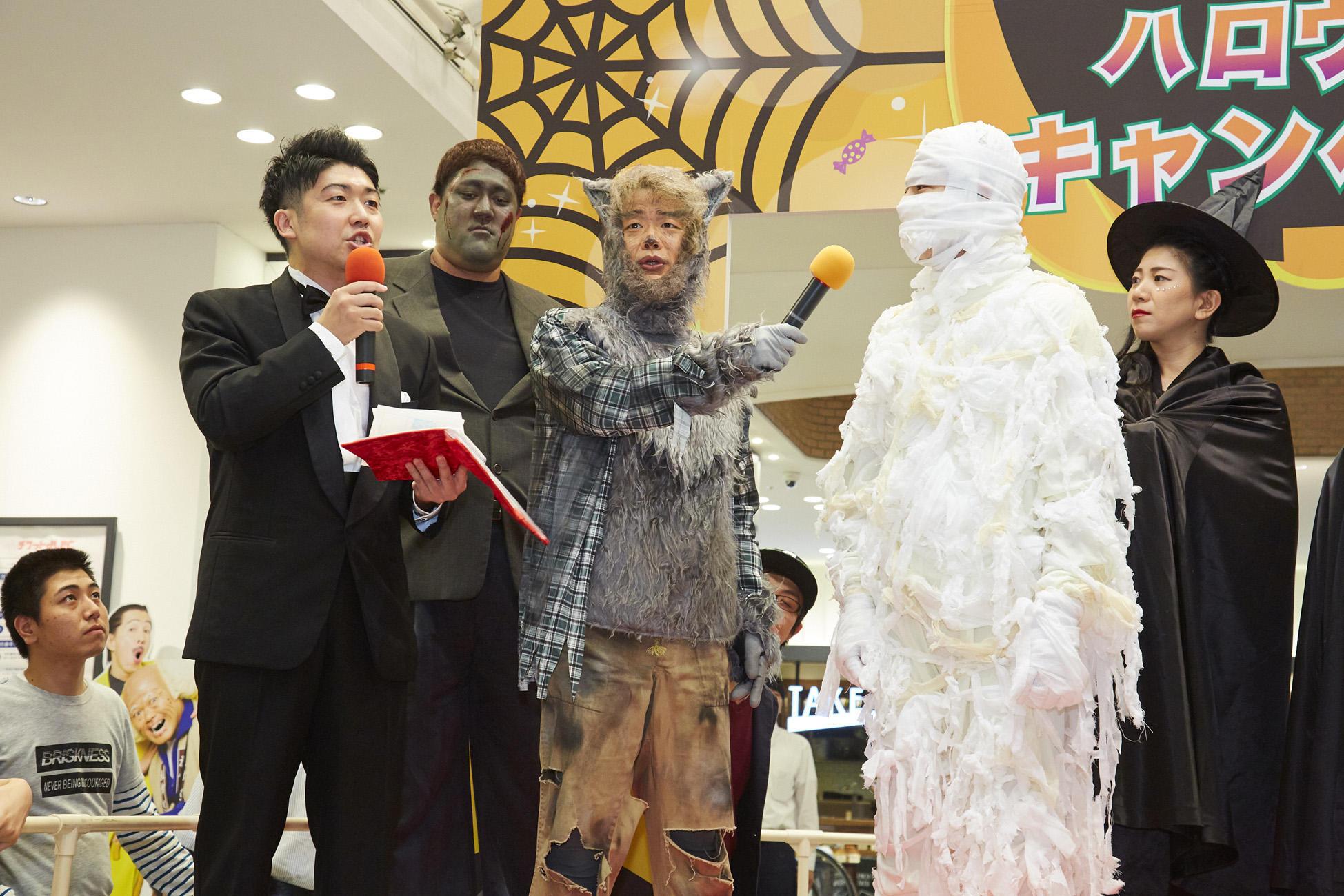 http://news.yoshimoto.co.jp/20180921222302-6d456e359d9d25a0cd1a088a249c41ca1a24fa2f.jpg