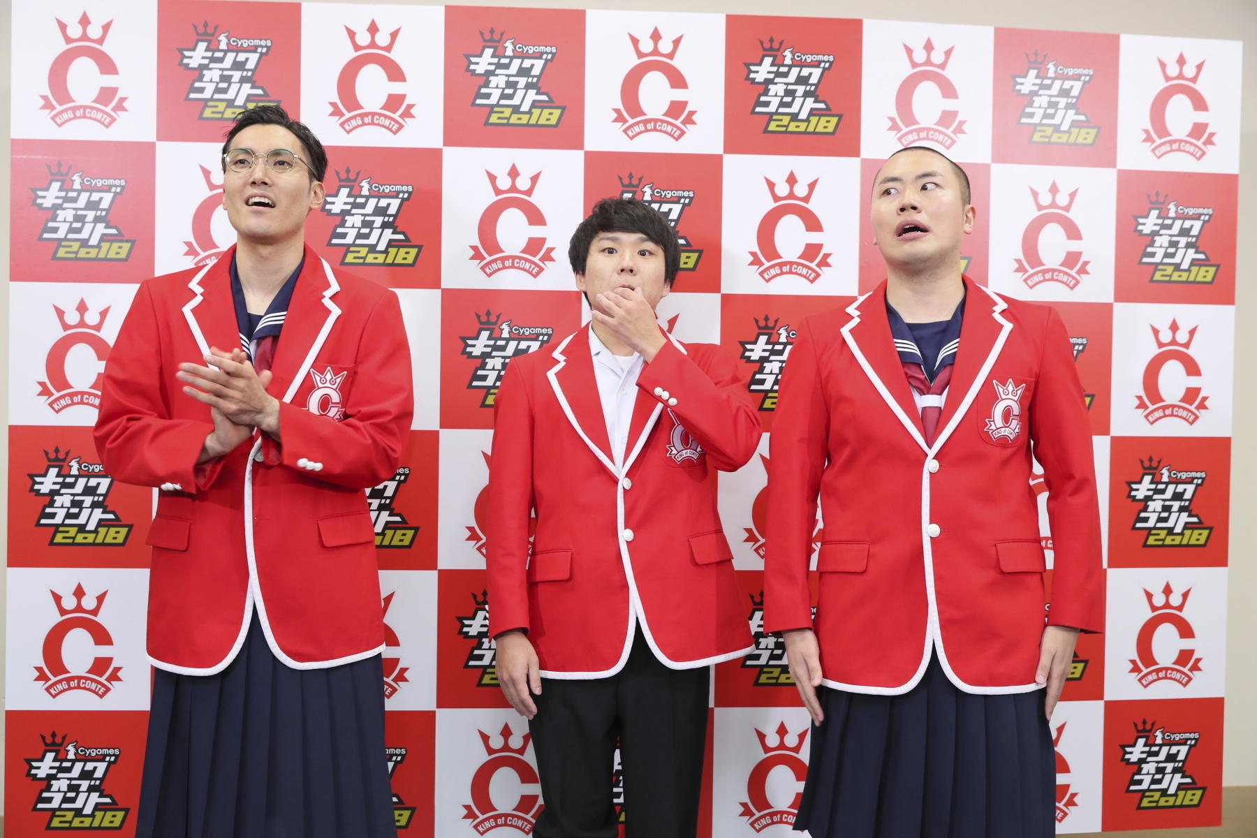 http://news.yoshimoto.co.jp/20180923001415-403a9f364e1eed6098a905a2c63670805bfc6608.jpg