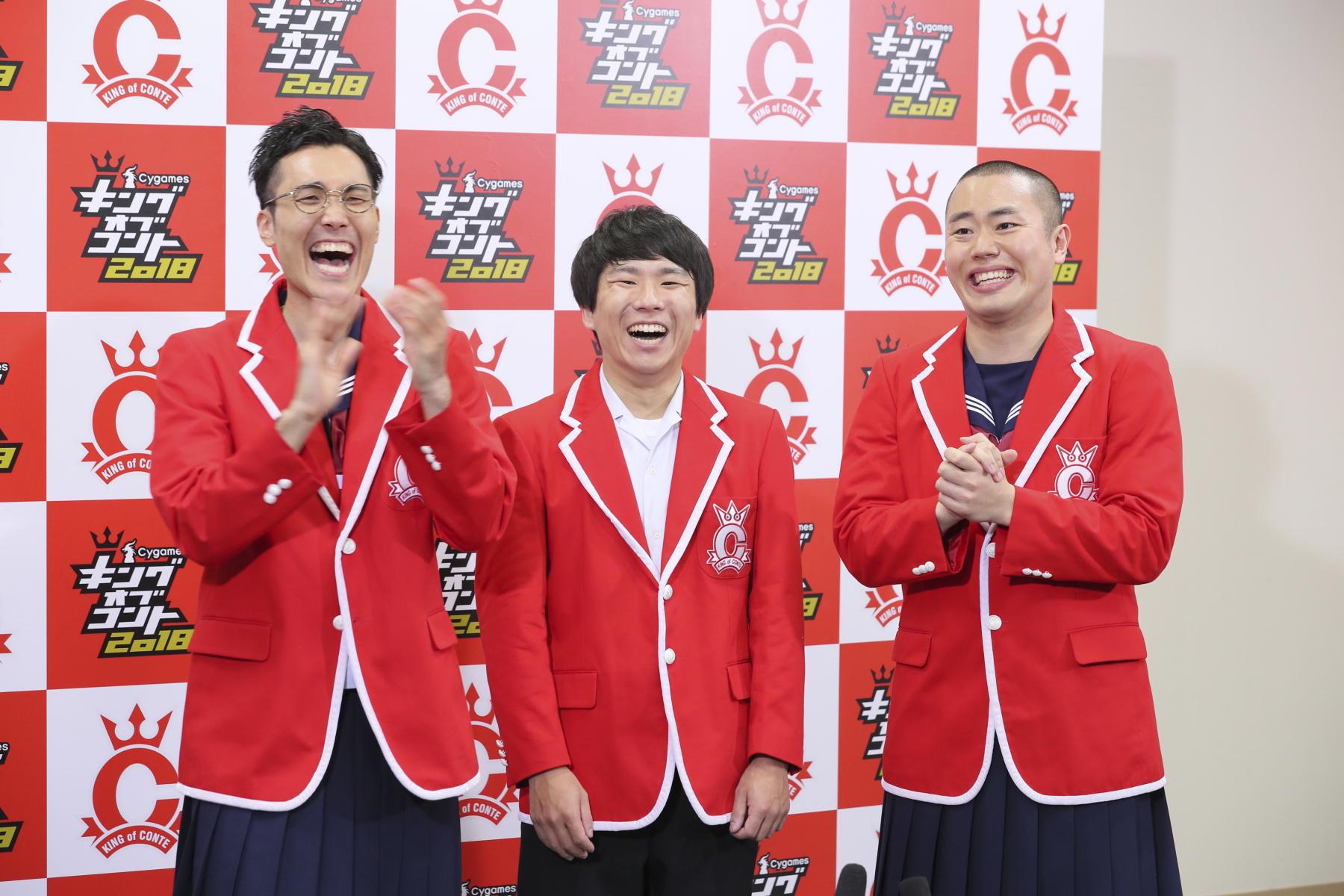 http://news.yoshimoto.co.jp/20180923001443-0cf2b8dda07cd8ec2f3d93eb0ed2c47c19c06821.jpg