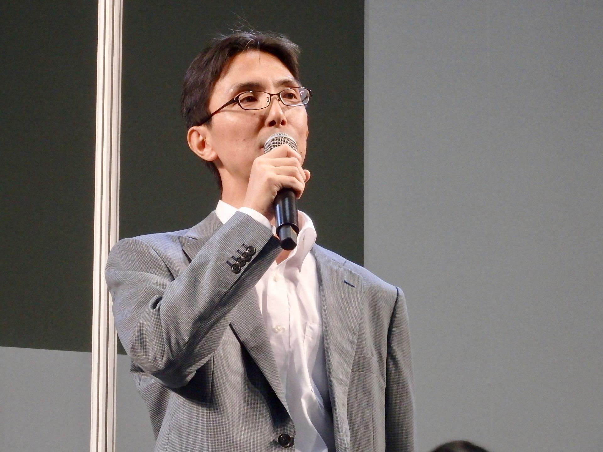 http://news.yoshimoto.co.jp/20180923160056-7c447ea4f5d34428f773449843edf2d72bc4e49f.jpg