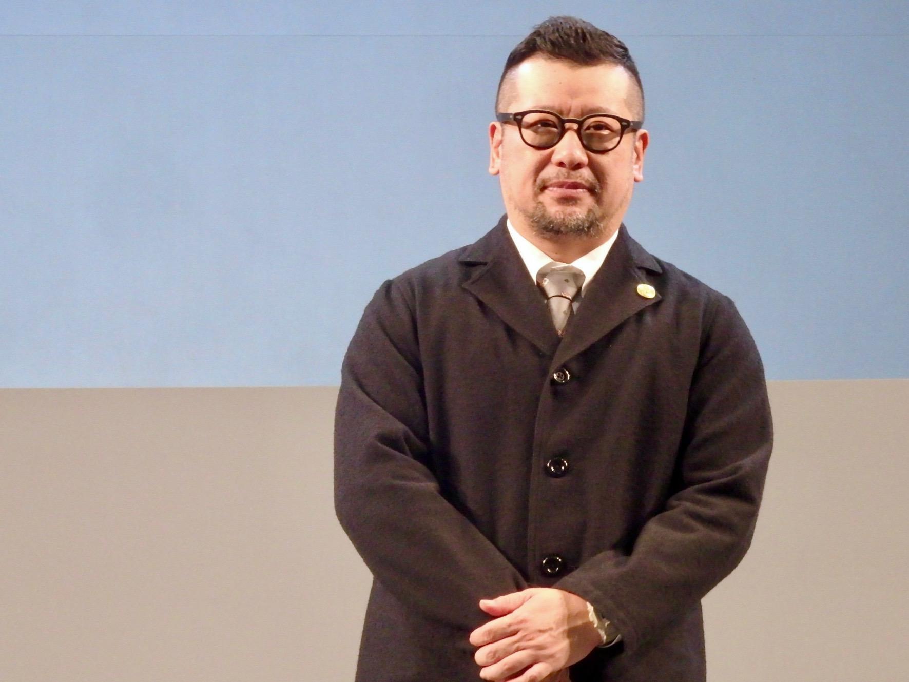 http://news.yoshimoto.co.jp/20180923160115-b42aad4dd5e3633e539f80290f5b434b193c4921.jpg