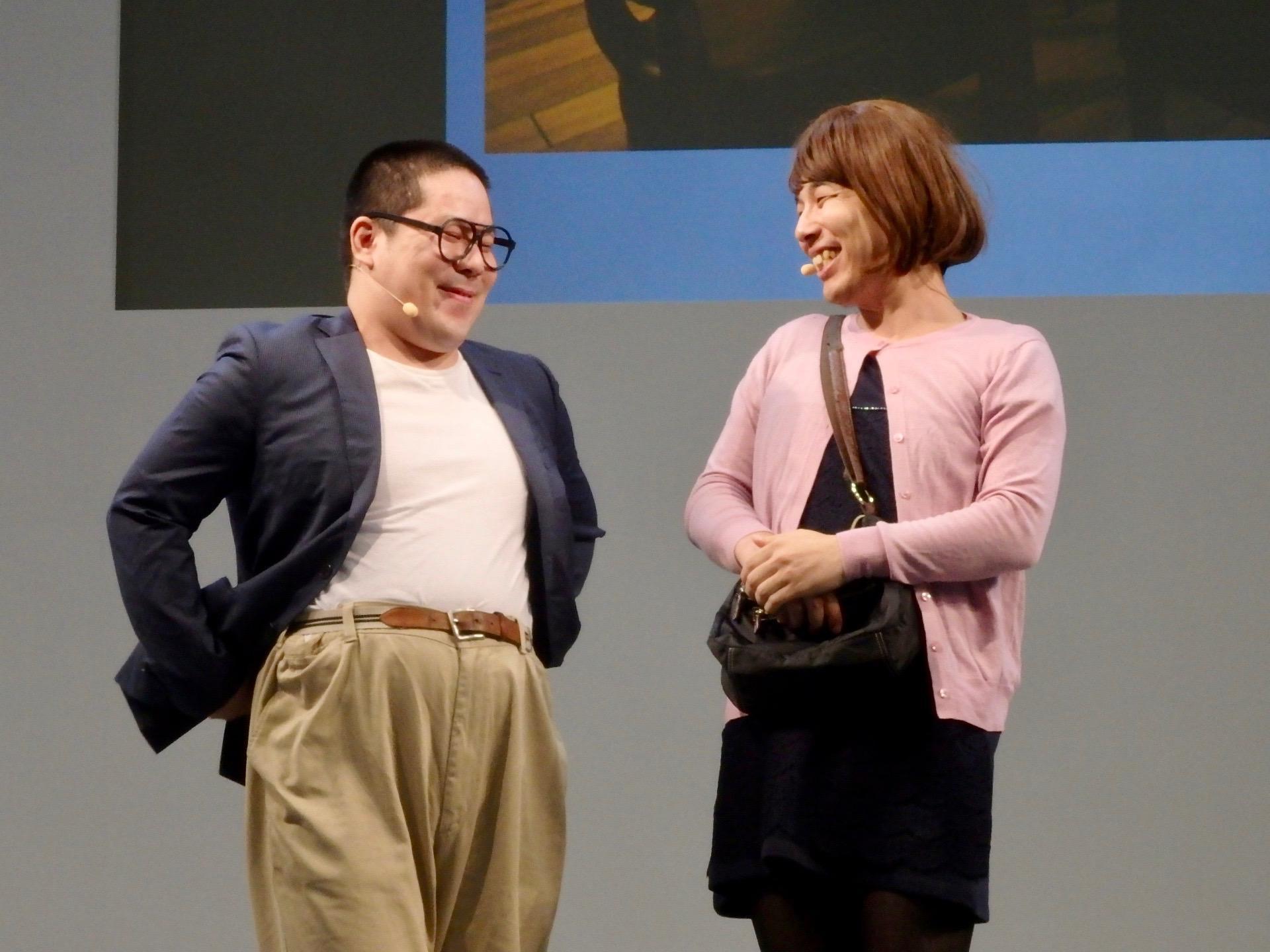 http://news.yoshimoto.co.jp/20180923160325-222ee1130d3b5097cc5d1964b65a88570d67b9b3.jpg