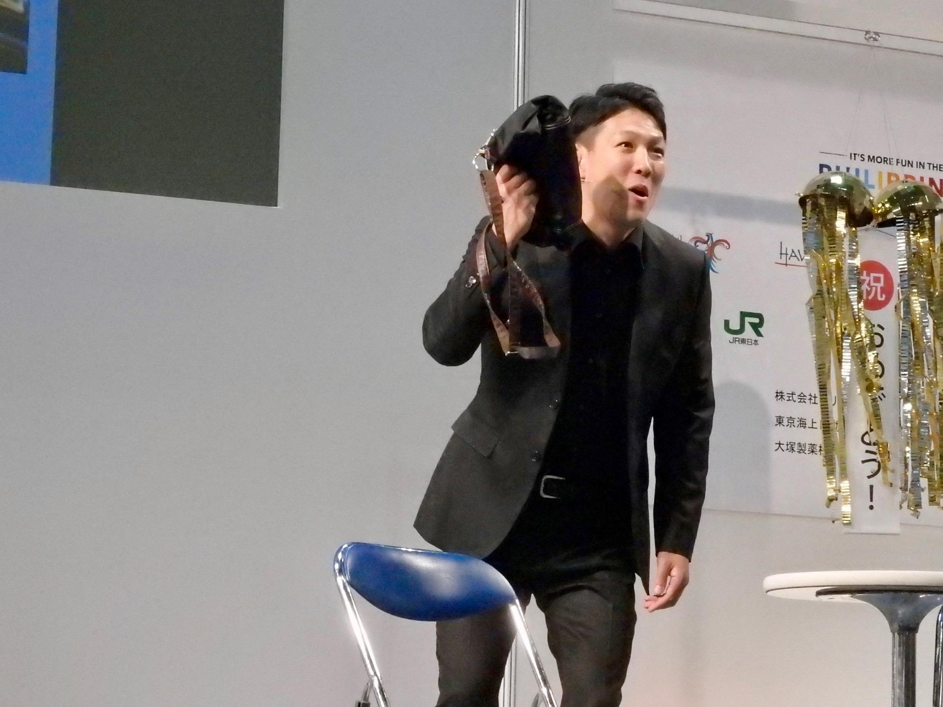 http://news.yoshimoto.co.jp/20180923160341-cb6578781df3ee5f5b2ae06e1ddbc3fa1a157c71.jpg