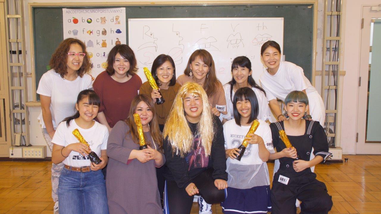 http://news.yoshimoto.co.jp/20180924001244-a39cd8dcc915f230320d9a49390389799dfdf155.jpg