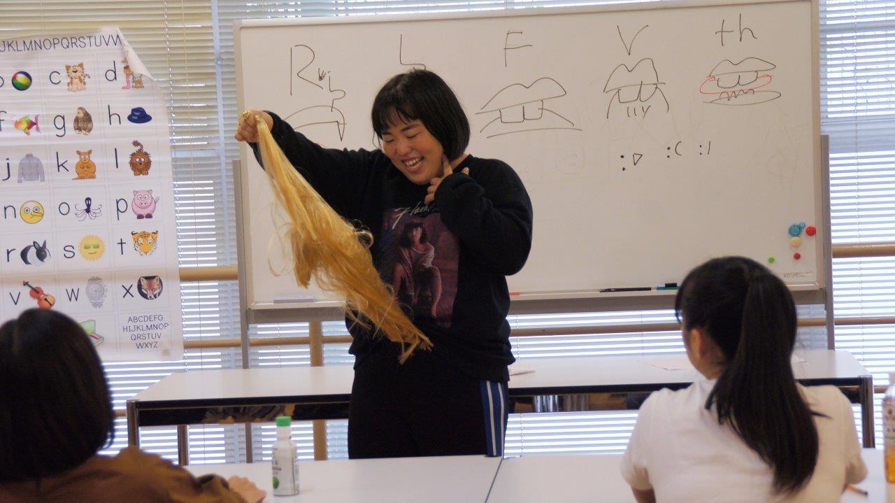 http://news.yoshimoto.co.jp/20180924001327-e2ef2ec97754e62bdf0749c1a13d12763a1bf3df.jpg