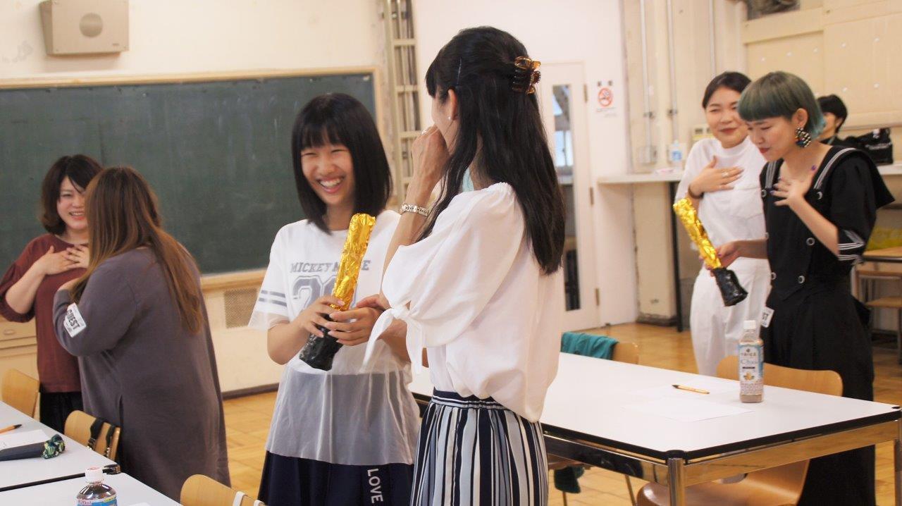http://news.yoshimoto.co.jp/20180924001443-2f79a64d2b0c5c386fc468e0e595e407e10a87f0.jpg