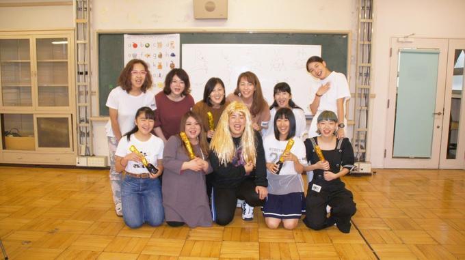 http://news.yoshimoto.co.jp/20180924001446-c6071d0d58d0ad03b527ce01b365c44cabef2d5e.jpg