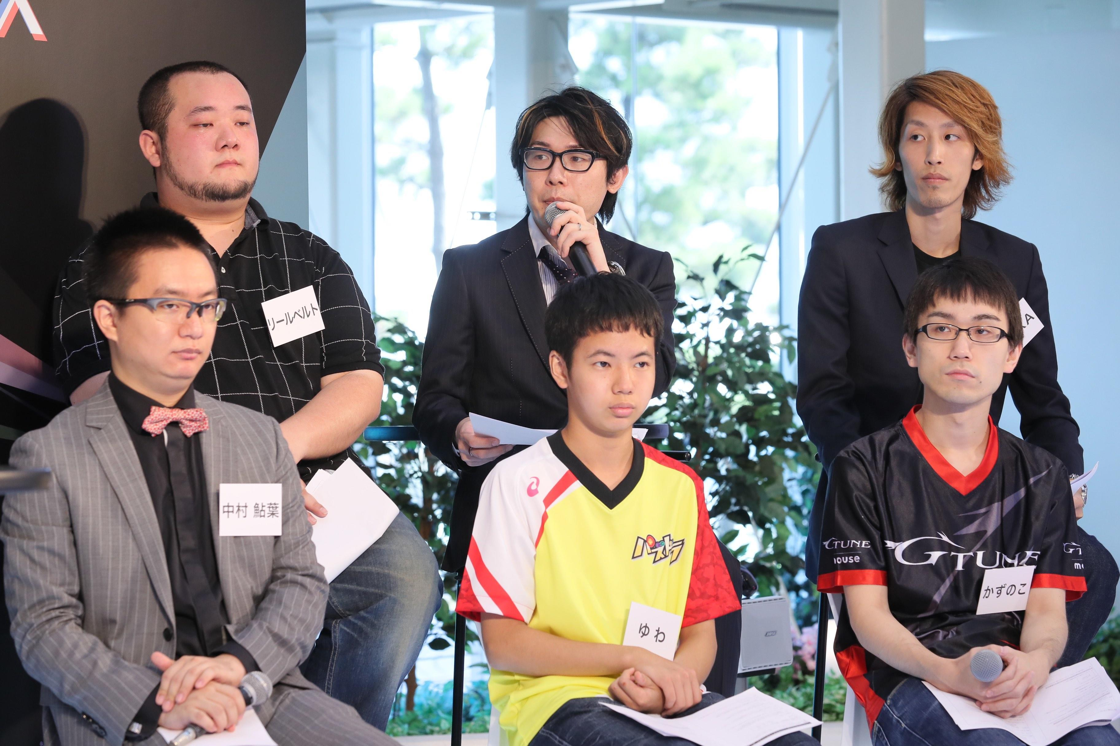 http://news.yoshimoto.co.jp/20180925043701-1d65ec7dd45fd541af81ba4c836752e79d42a709.jpg