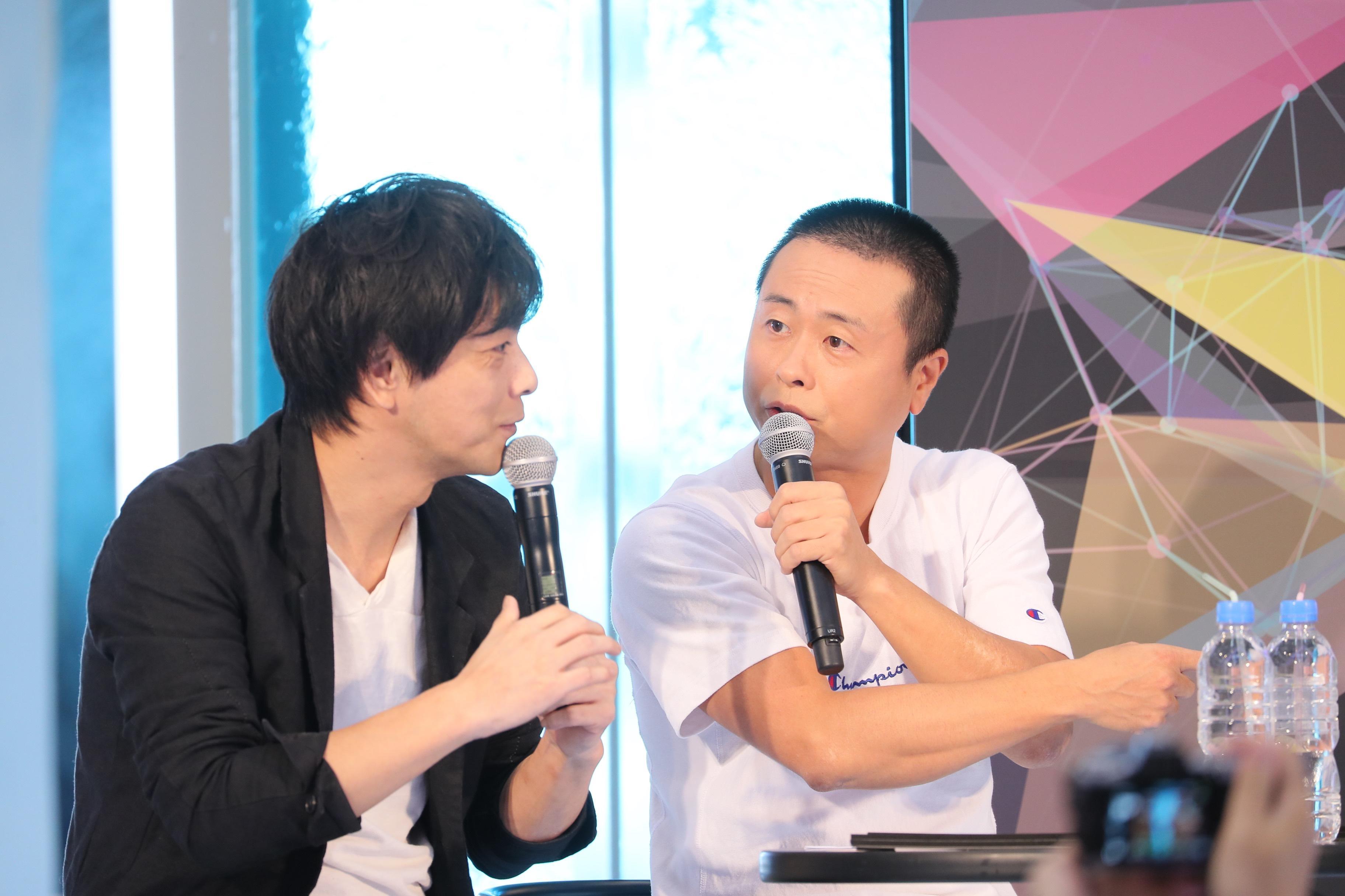 http://news.yoshimoto.co.jp/20180925045357-6885f31e00a32cdea406b7a0e0e1eb04c8009145.jpg