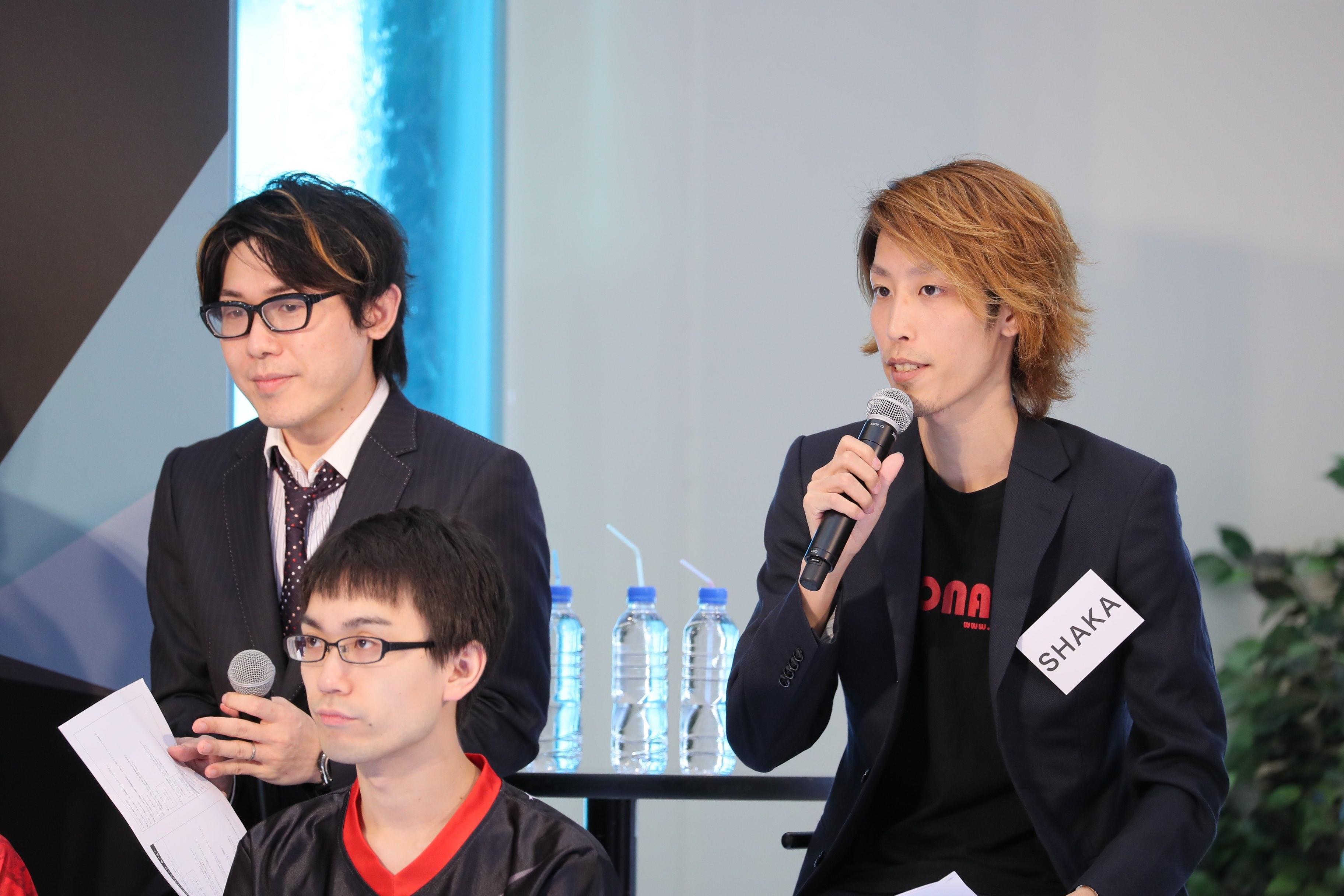 http://news.yoshimoto.co.jp/20180925045700-aab13f361d8937bfc6d33b2ae6327b5e8b6ef5cb.jpg