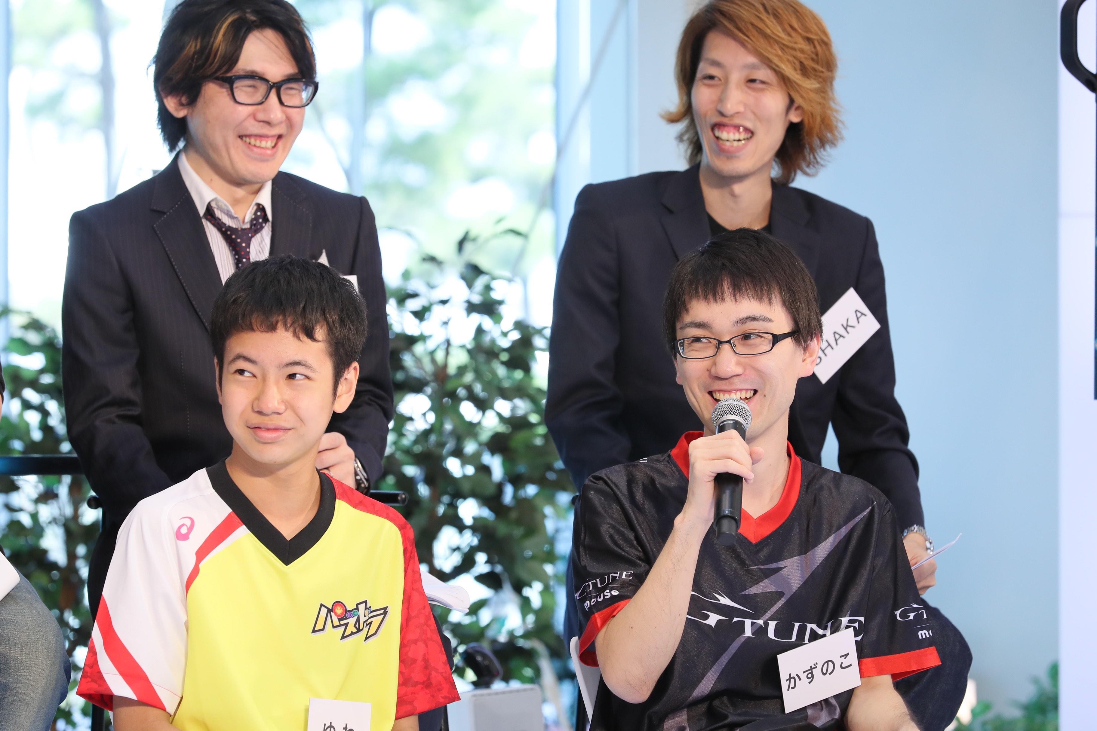 http://news.yoshimoto.co.jp/20180925045851-ddcb449c06e212380f6895749c4151c7c1b12a00.jpg
