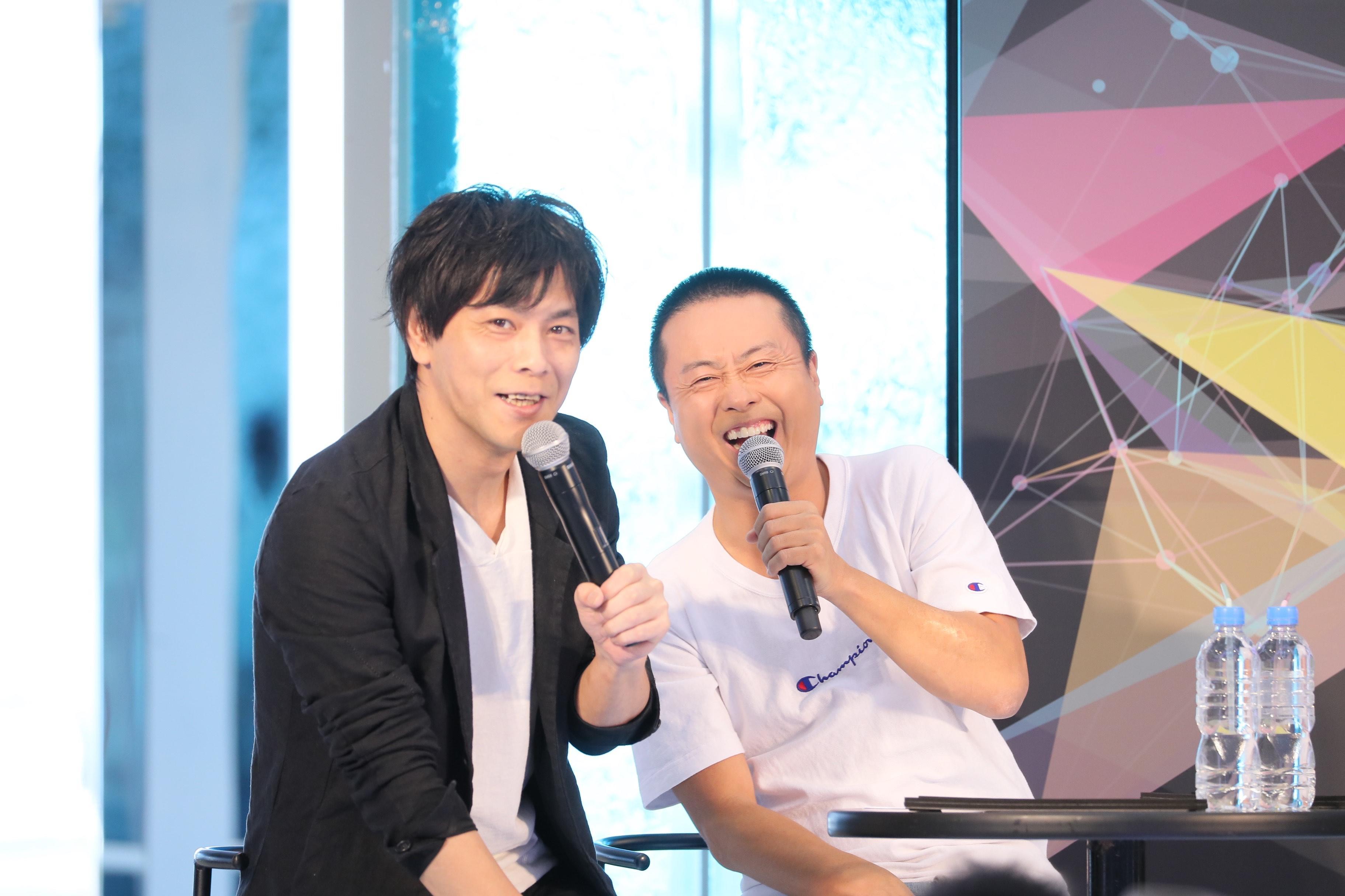 http://news.yoshimoto.co.jp/20180925051016-f70e6a2b2b910aa1861be1b5116a25f61cc444dd.jpg