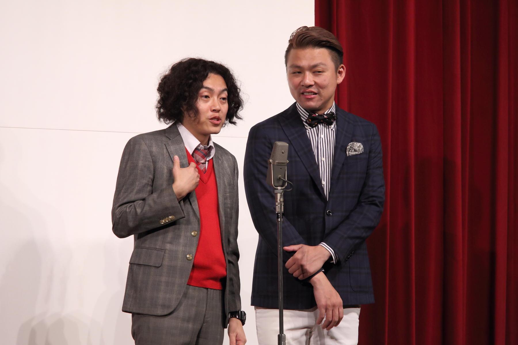 http://news.yoshimoto.co.jp/20180925103227-e96c511faa3034c594ec3e3eb03c10a2f2e0f2d2.jpg