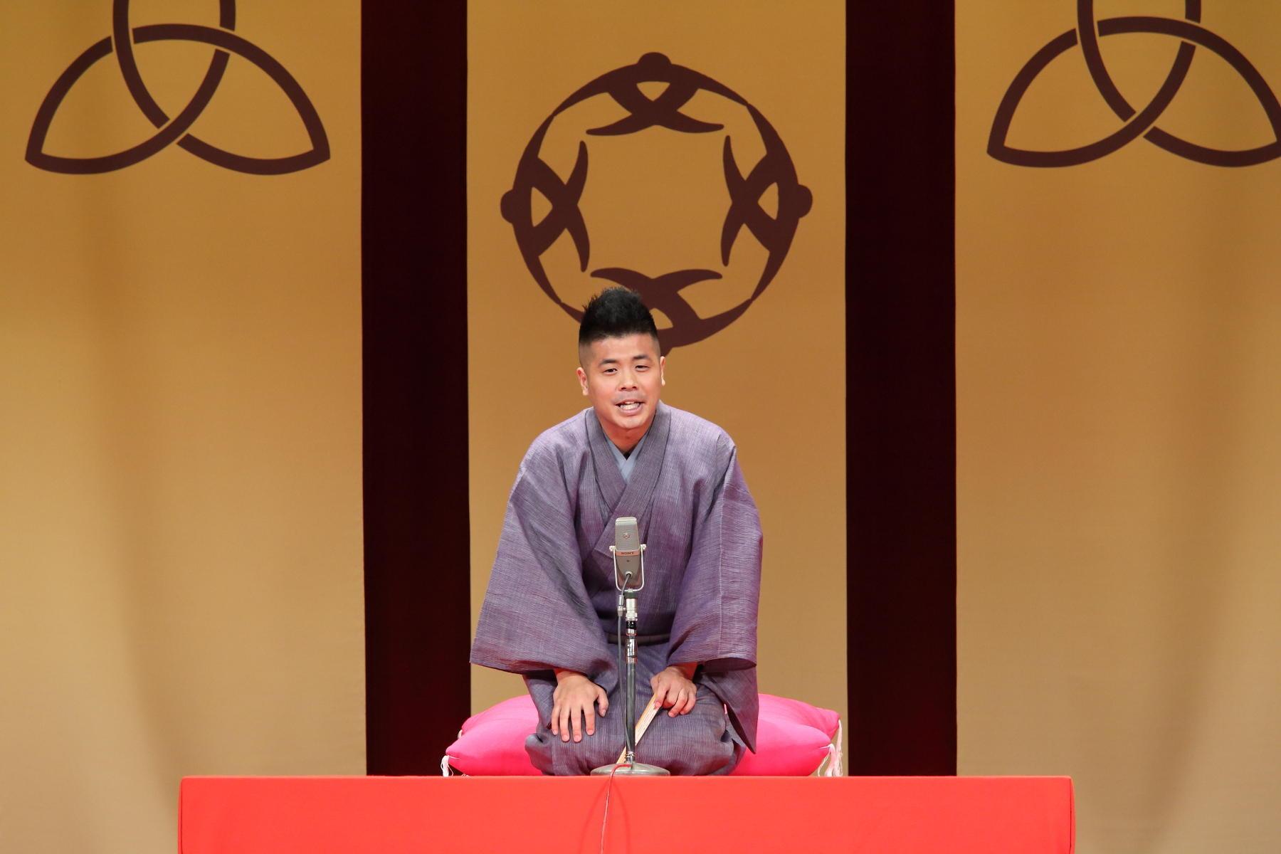 http://news.yoshimoto.co.jp/20180925103314-0104c170d9b967ee0d377bebc7498db06e802f66.jpg