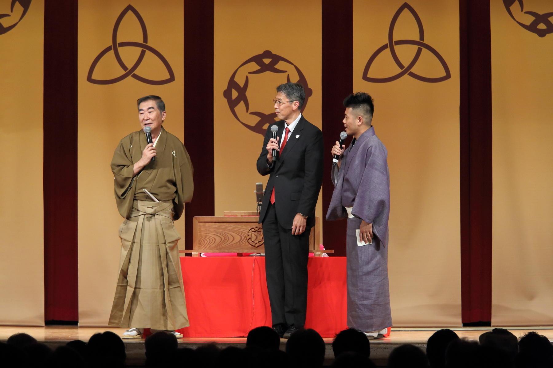 http://news.yoshimoto.co.jp/20180925103531-4fec869c828874dbbecd8ff9f9e01912c262103d.jpg