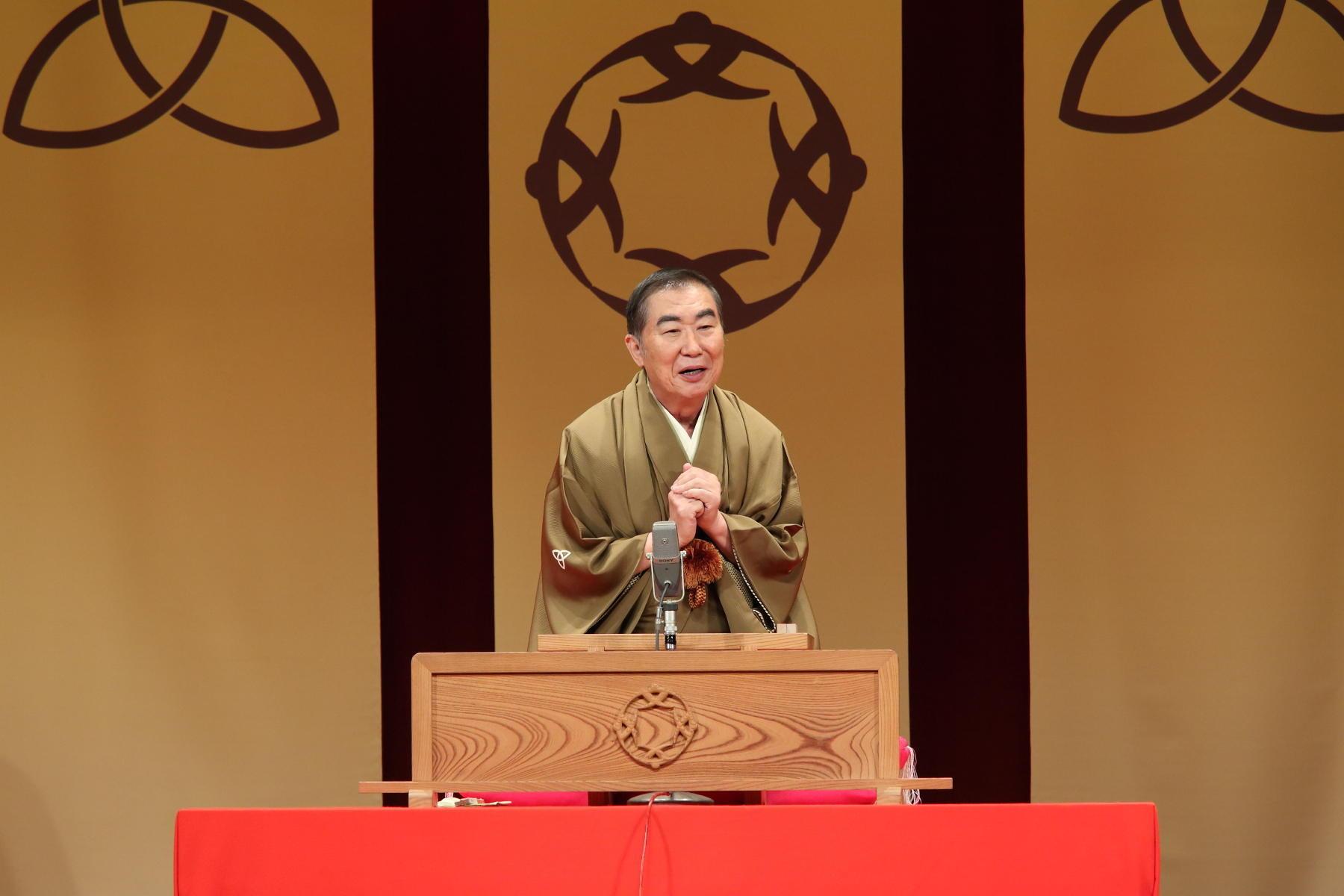 http://news.yoshimoto.co.jp/20180925103611-ce45d63f36bf37a421846761cacc2897d050d1a1.jpg