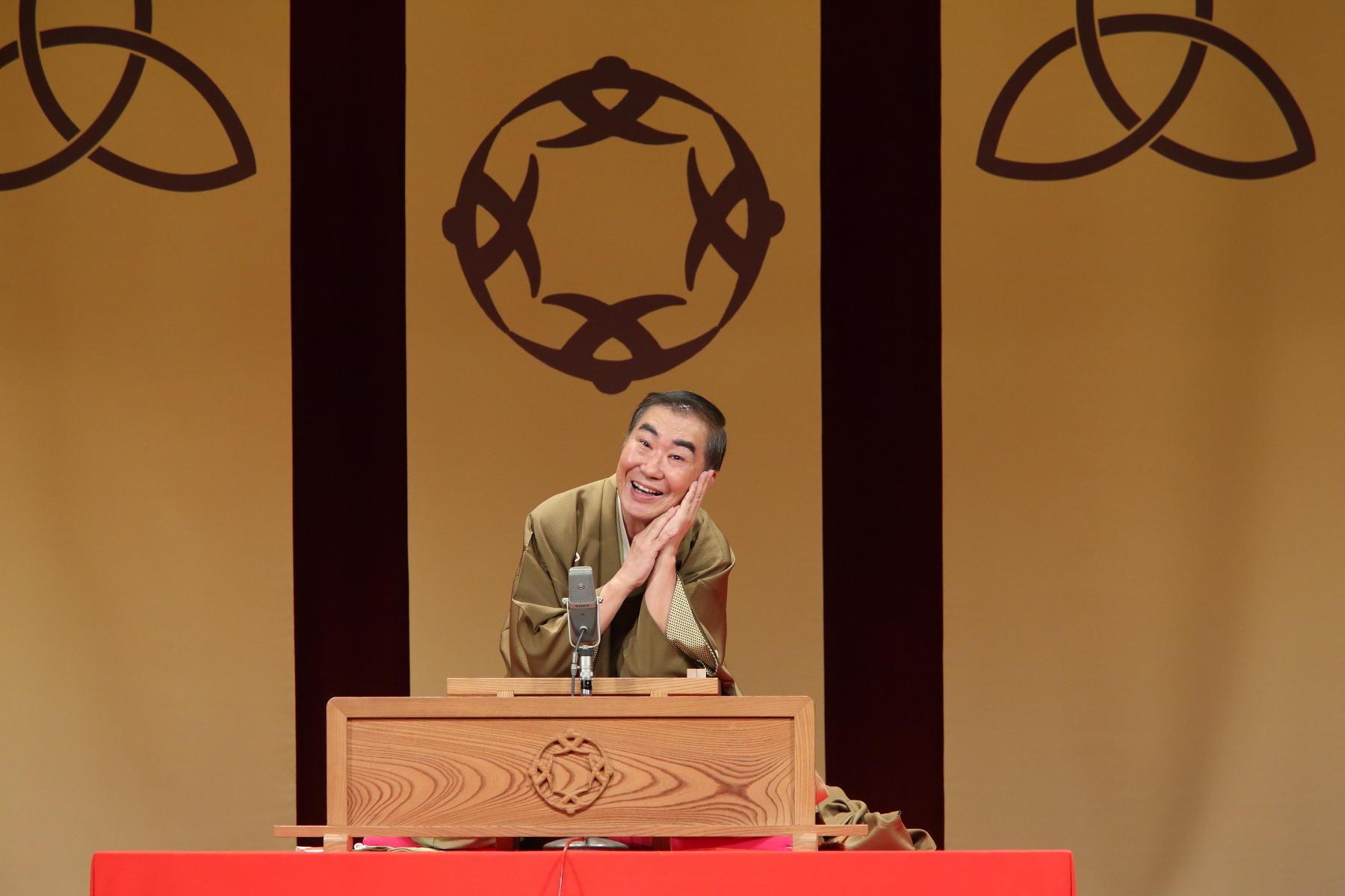 http://news.yoshimoto.co.jp/20180925103652-cec3efd139ea243eb387da93306df5204e5a4521.jpg