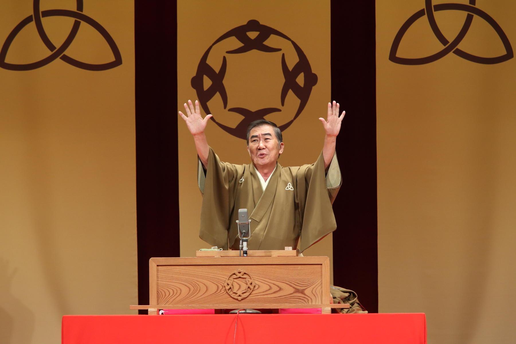 http://news.yoshimoto.co.jp/20180925105024-7964b77ee00182f8a28ec975952d82ea7e2da4b9.jpg